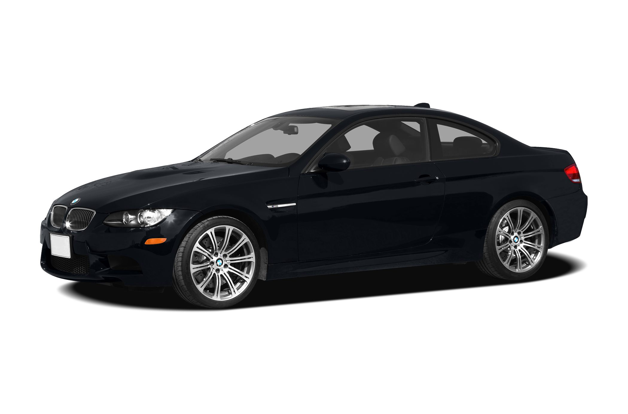 2011 BMW M3 Base Recent Arrival New Price 2011 BMW M3 40L V8 DOHC 32V THIS VEHICLE COMES WITH W