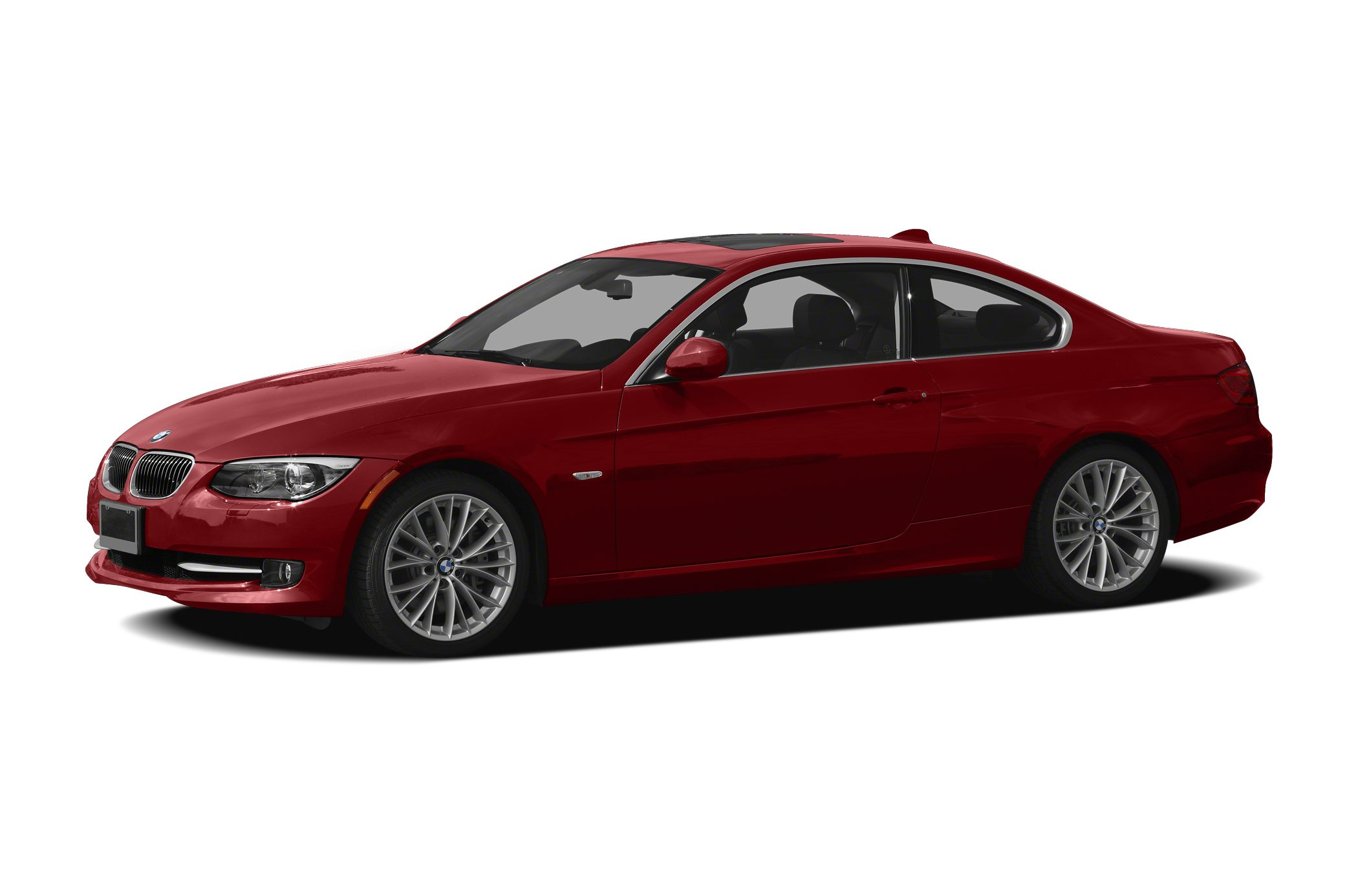 2011 BMW 3 Series 328i  WHEN IT COMES TO EXCELLENCE IN USED CAR SALES YOU KNOW YOURE AT STAR A
