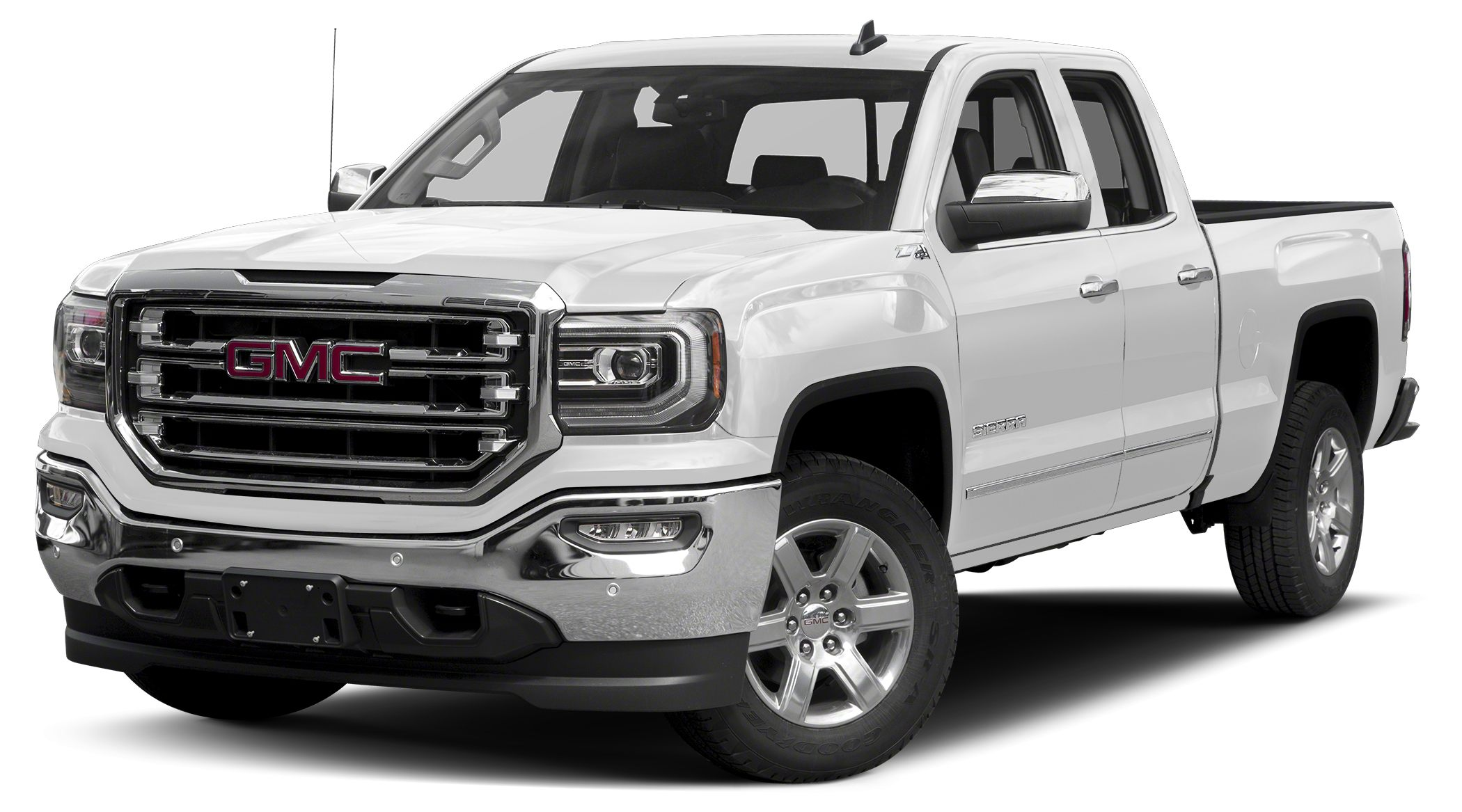 2018 GMC Sierra 1500 SLT This 2018 GMC Sierra 1500 SLT is a great option for folks looking for top