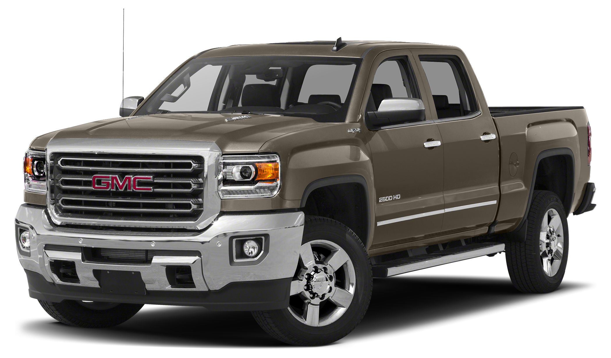 2017 GMC Sierra 2500HD SLT Thank you for visiting another one of Conley Buick GMCs exclusive list