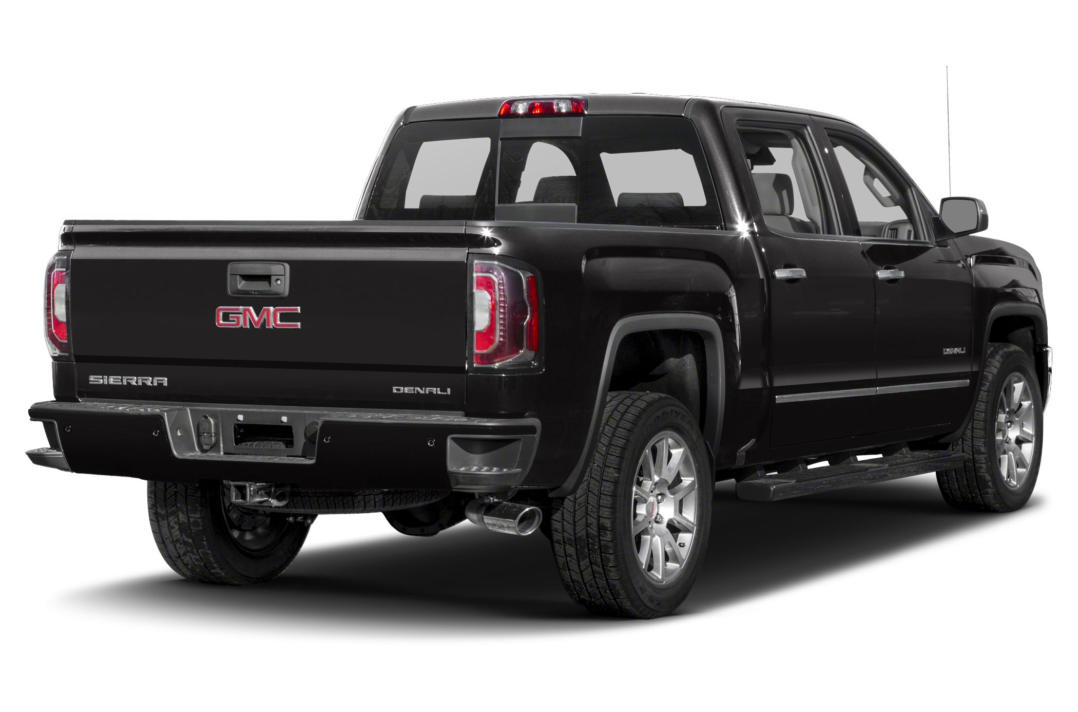 2017 gmc sierra 1500 denali cars and vehicles. Black Bedroom Furniture Sets. Home Design Ideas