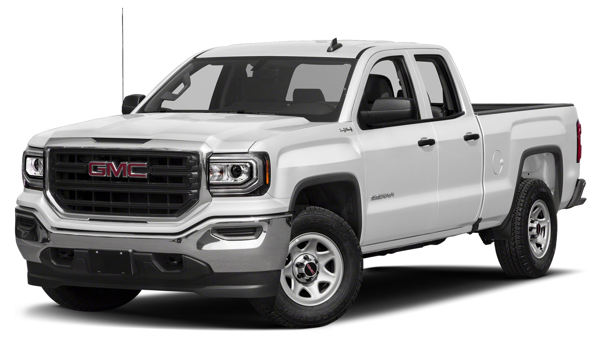 2018 GMC Sierra 1500 Base Youll love the look and feel of this 2018 GMC Sierra 1500 Base which f