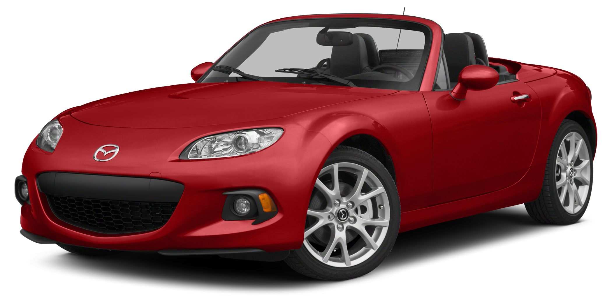 2015 Mazda Miata Club Discerning drivers will appreciate the 2015 Mazda Mazda MX-5 Miata An aweso