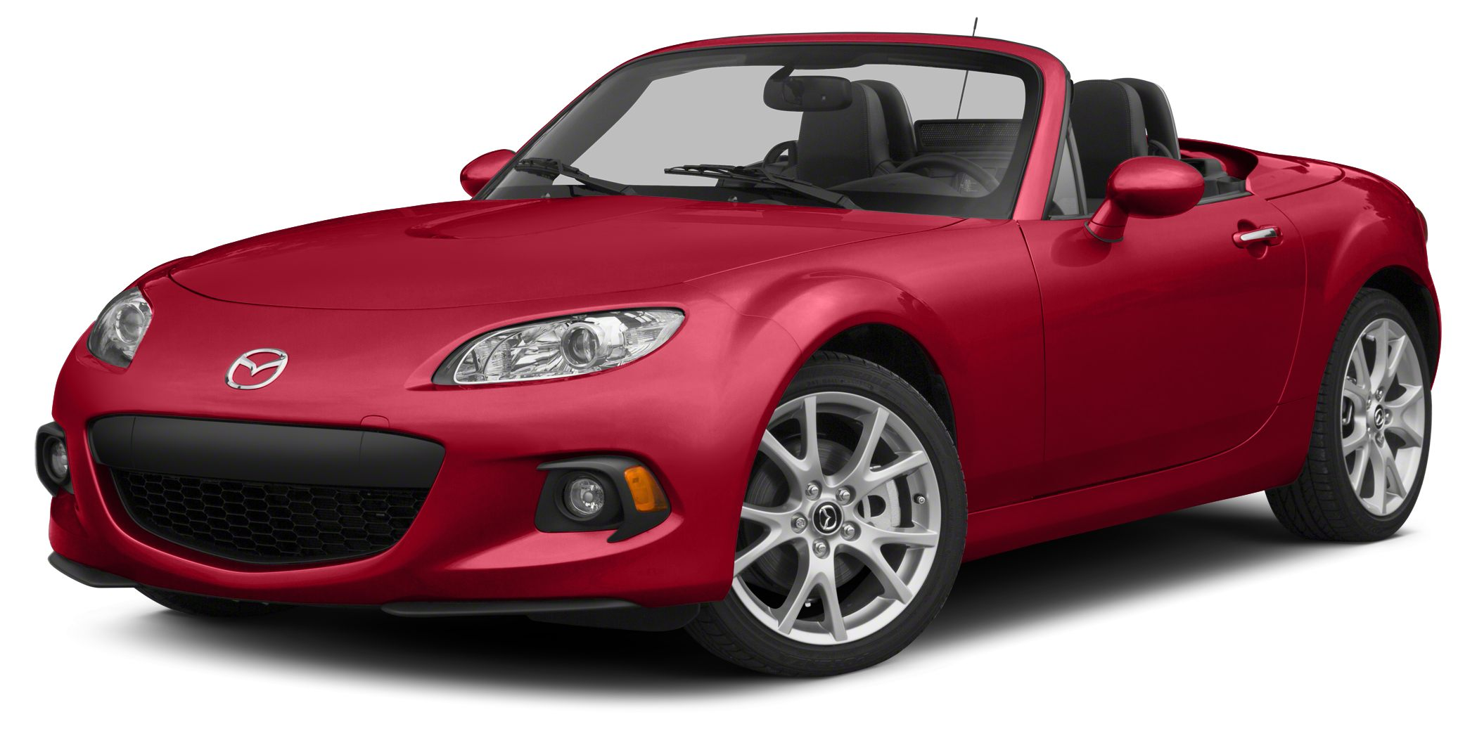 2015 Mazda Miata Grand Touring At Advantage Chrysler you know you are getting a safe and dependabl