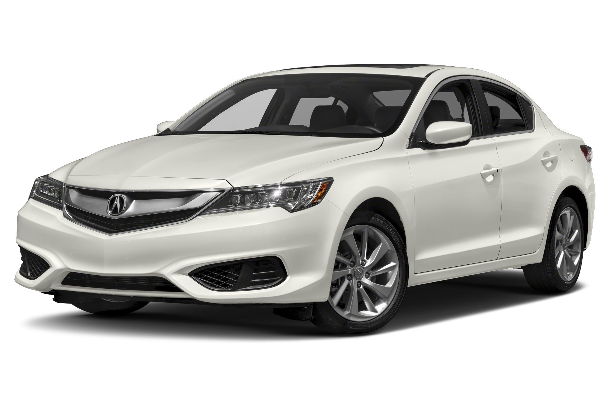 2017 Acura ILX Base Welcome to Herb Connolly Acura of Framingham ATTENTION Here at Herb Connol