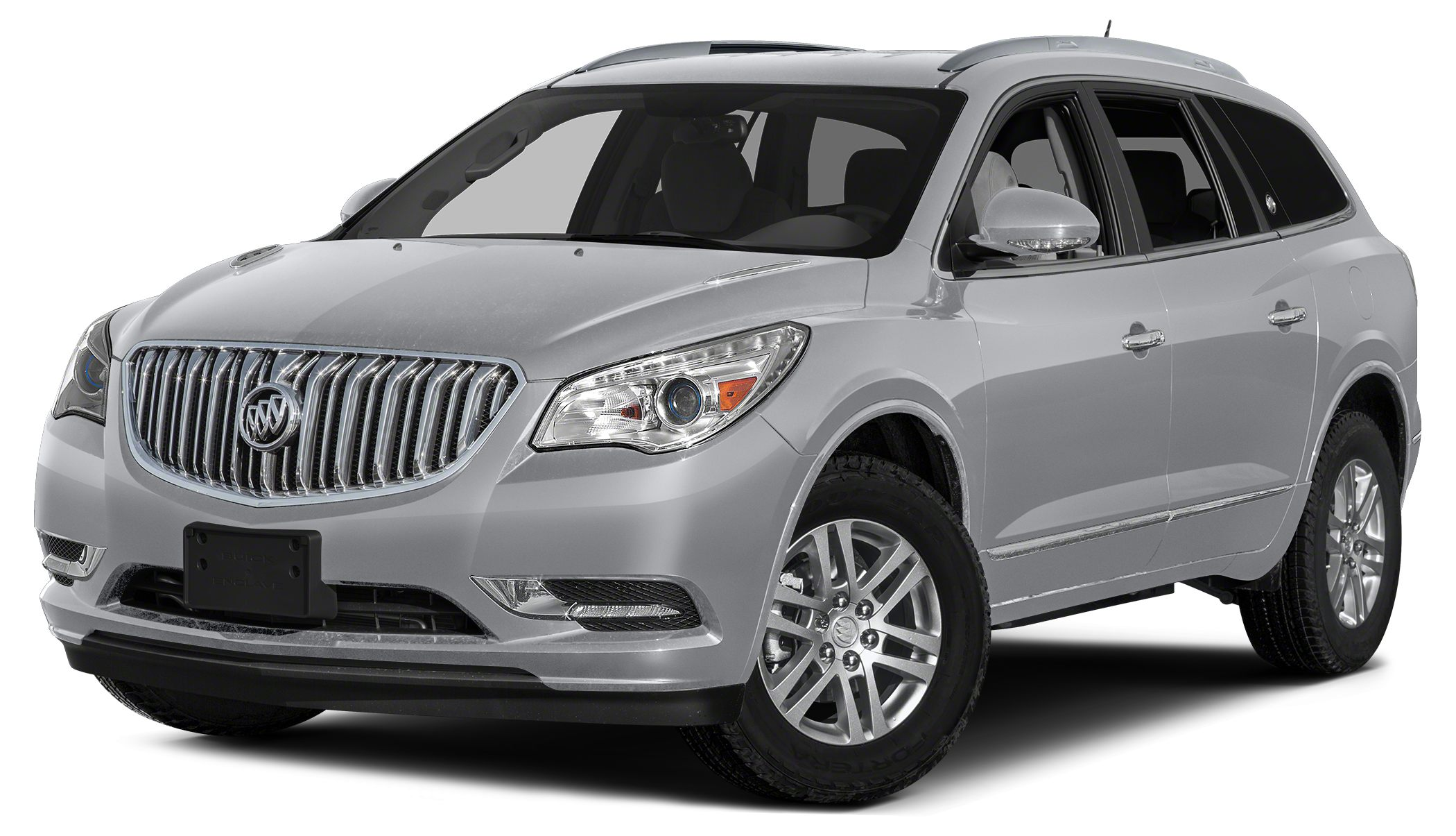 2017 Buick Enclave Leather Thank you for visiting another one of Conley Buick GMCs exclusive list
