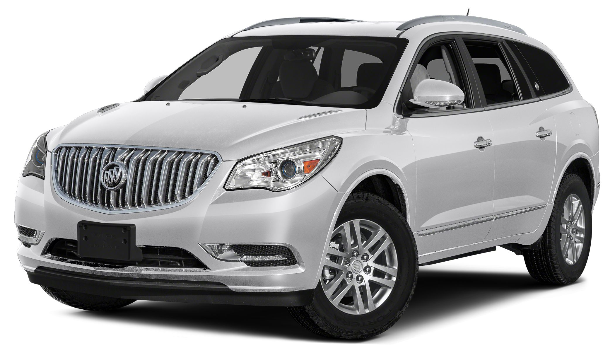 2017 Buick Enclave Premium Thank you for visiting another one of Conley Buick GMCs exclusive list
