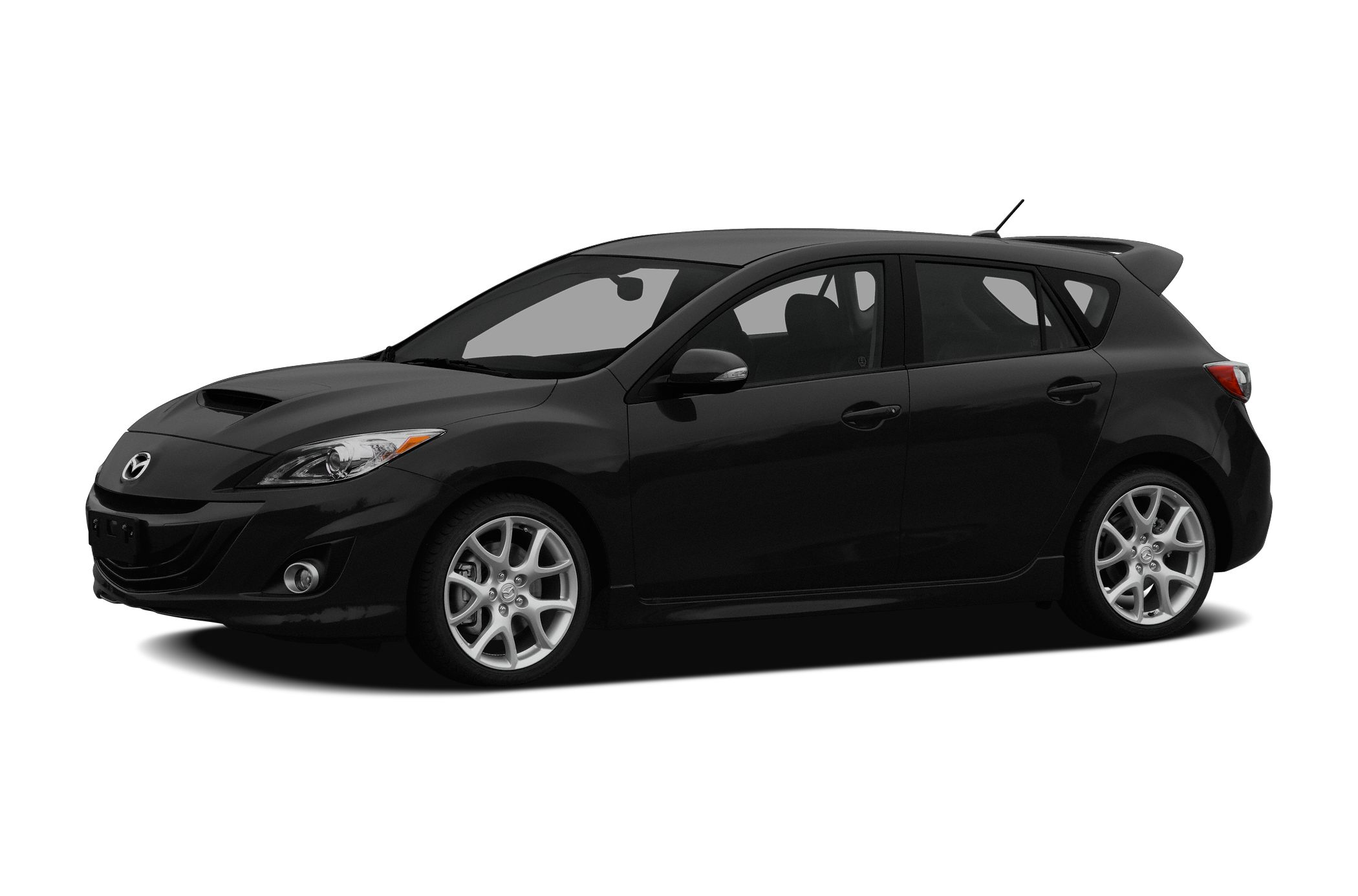 2011 Mazda MAZDASPEED3 Sport 3-DAY EXCHANGEONE PRICE STOP NO HASSLE NO HAGGLE CAR BUYING EX