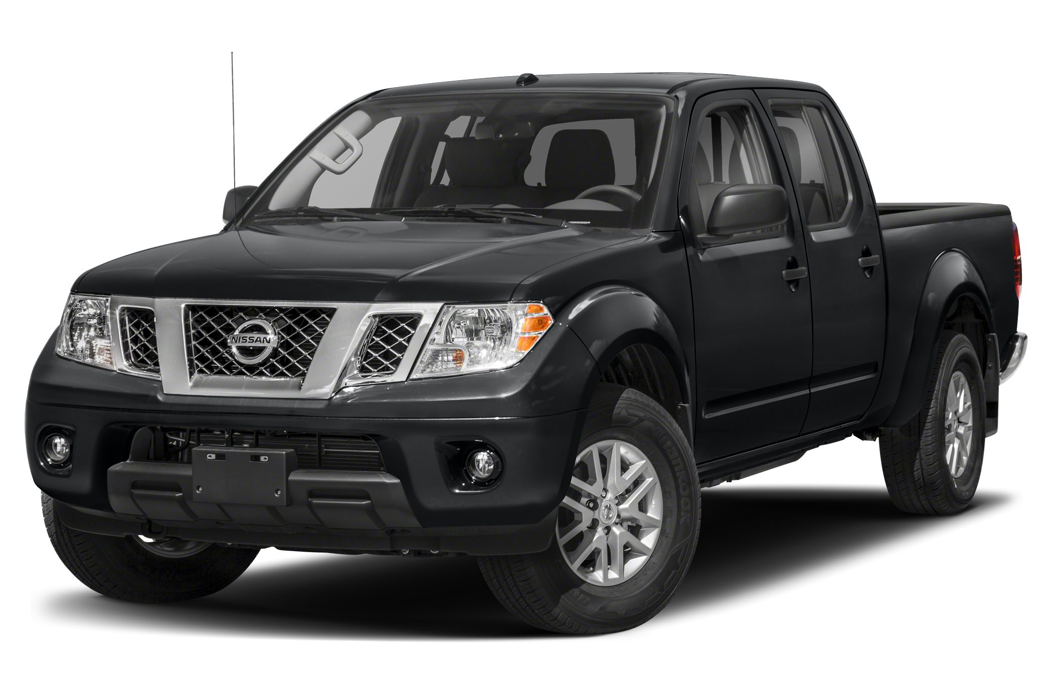 2017 Nissan Frontier SV  Carfax Certified Pre-Owned Vehicle  This Fantastic  1-OWNER  SAME A