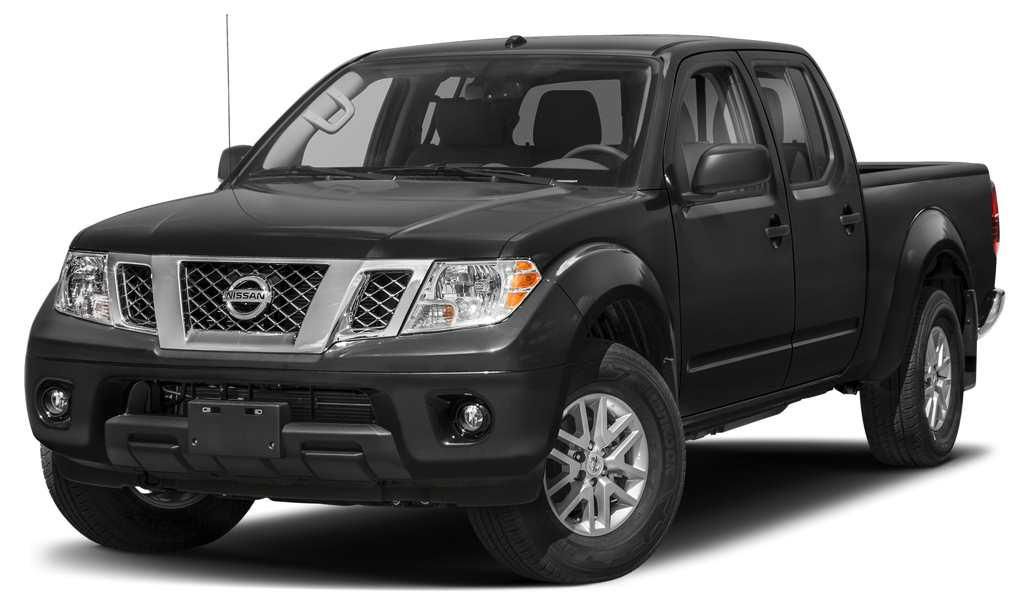 2017 Nissan Frontier SV Recent Arrival 4WD WARRANTY FOREVER included at NO EXTRA COST See o