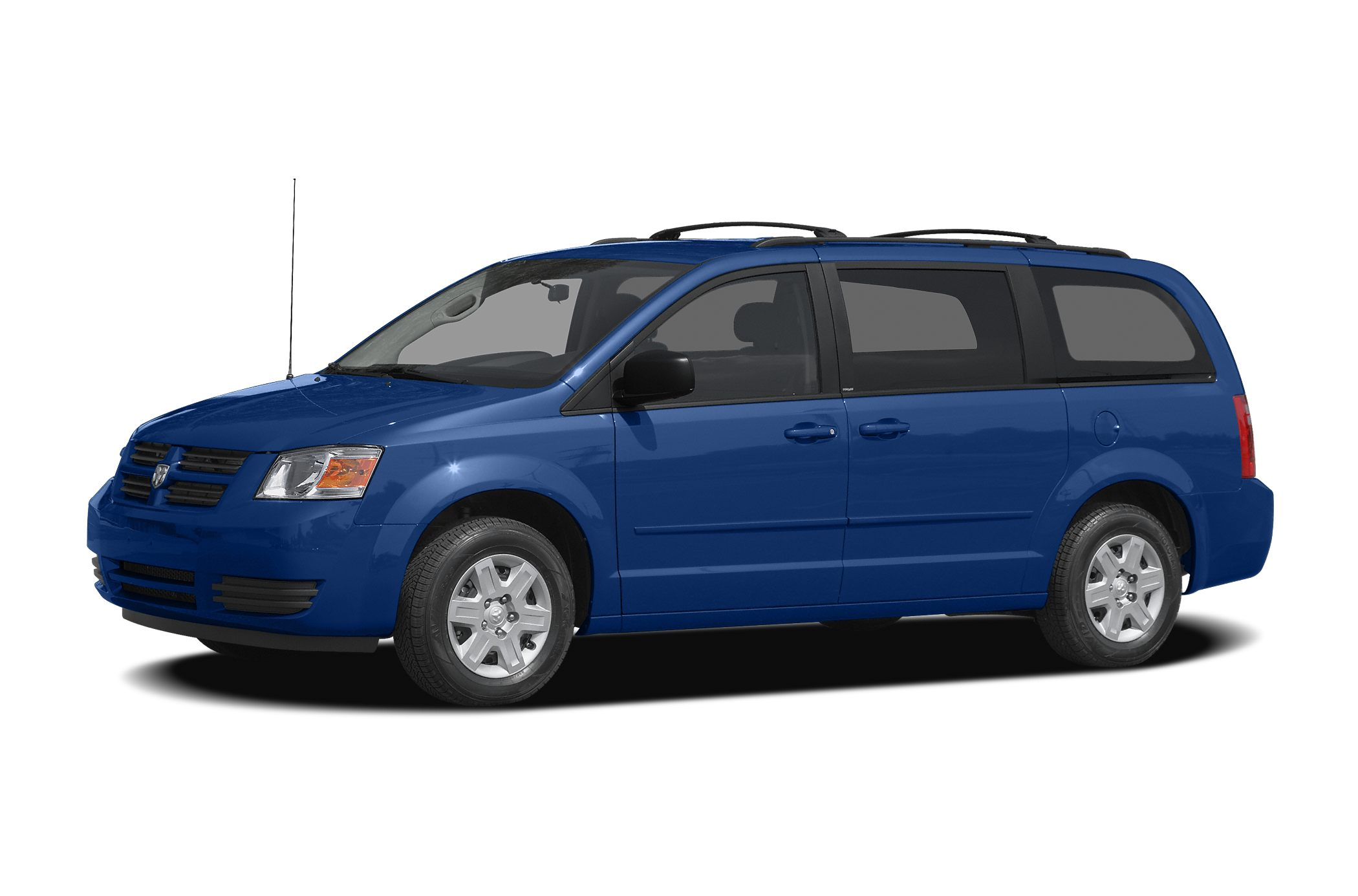 2008 Dodge Grand Caravan SE Hurry and take advantage now Welcome to West Coast Auto Dealers West