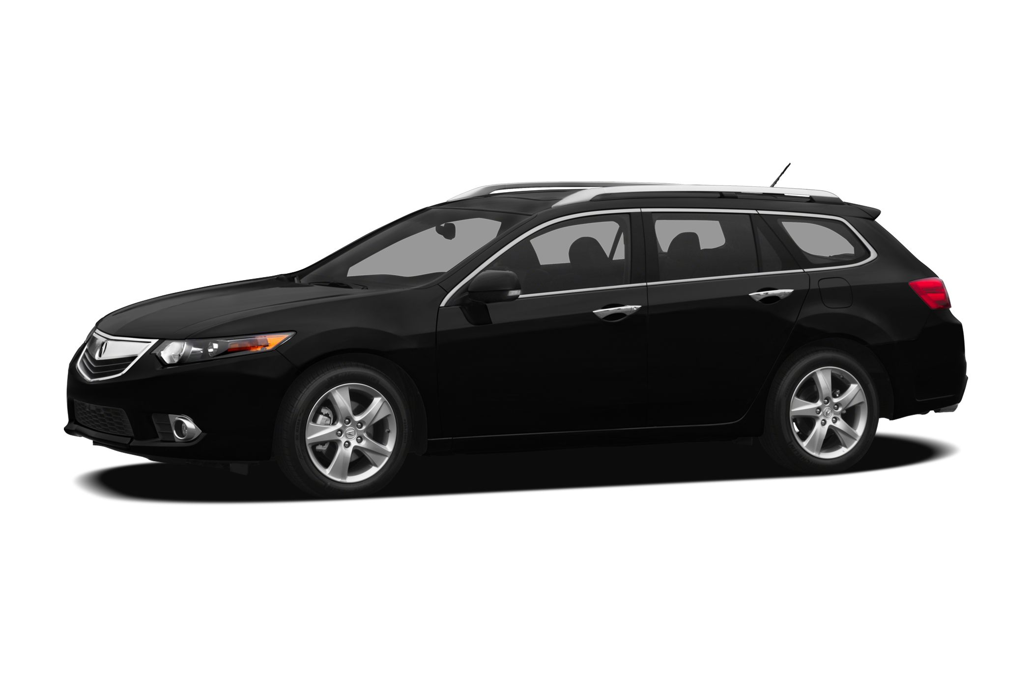 2012 Acura TSX 24 Technology Miles 34683Color Gray Stock K8484A VIN JH4CW2H68CC004542