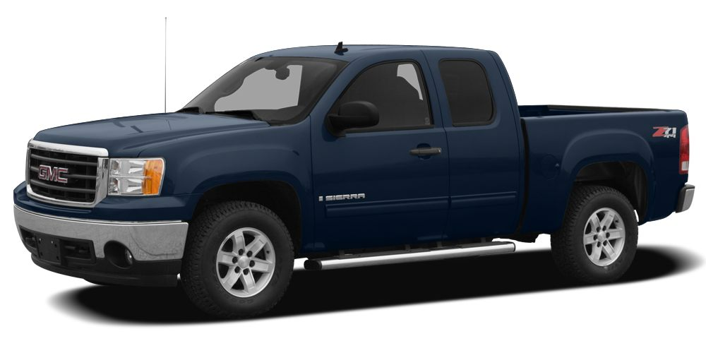 2008 GMC Sierra 1500  DISCLAIMER We are excited to offer this vehicle to you but it is currently i