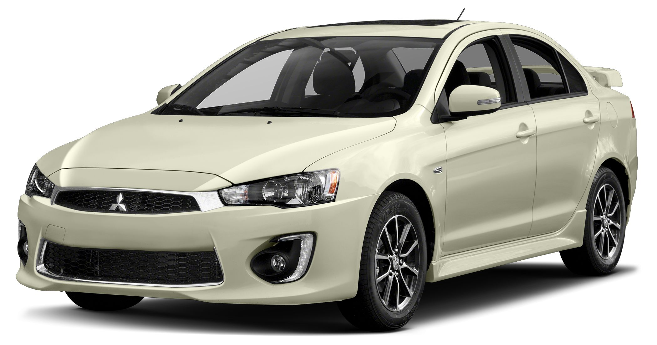2016 Mitsubishi Lancer ES THIS VEHICLE COMES WITH OUR BEST PRICE GUARANTEE FIND A BETTER ON A SIM