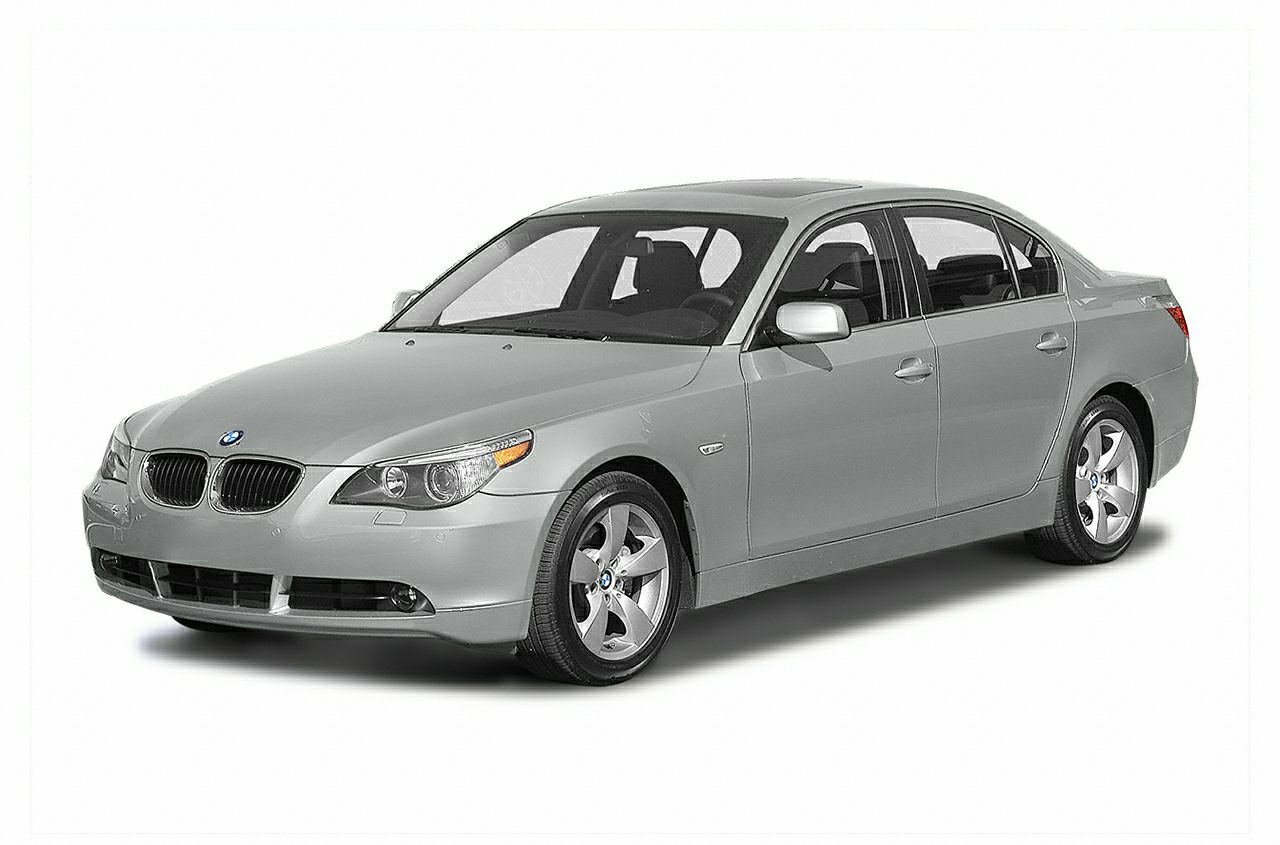 2005 BMW 5 Series 525i Visit Best Auto Group online at bronxbestautocom to see more pictures of t