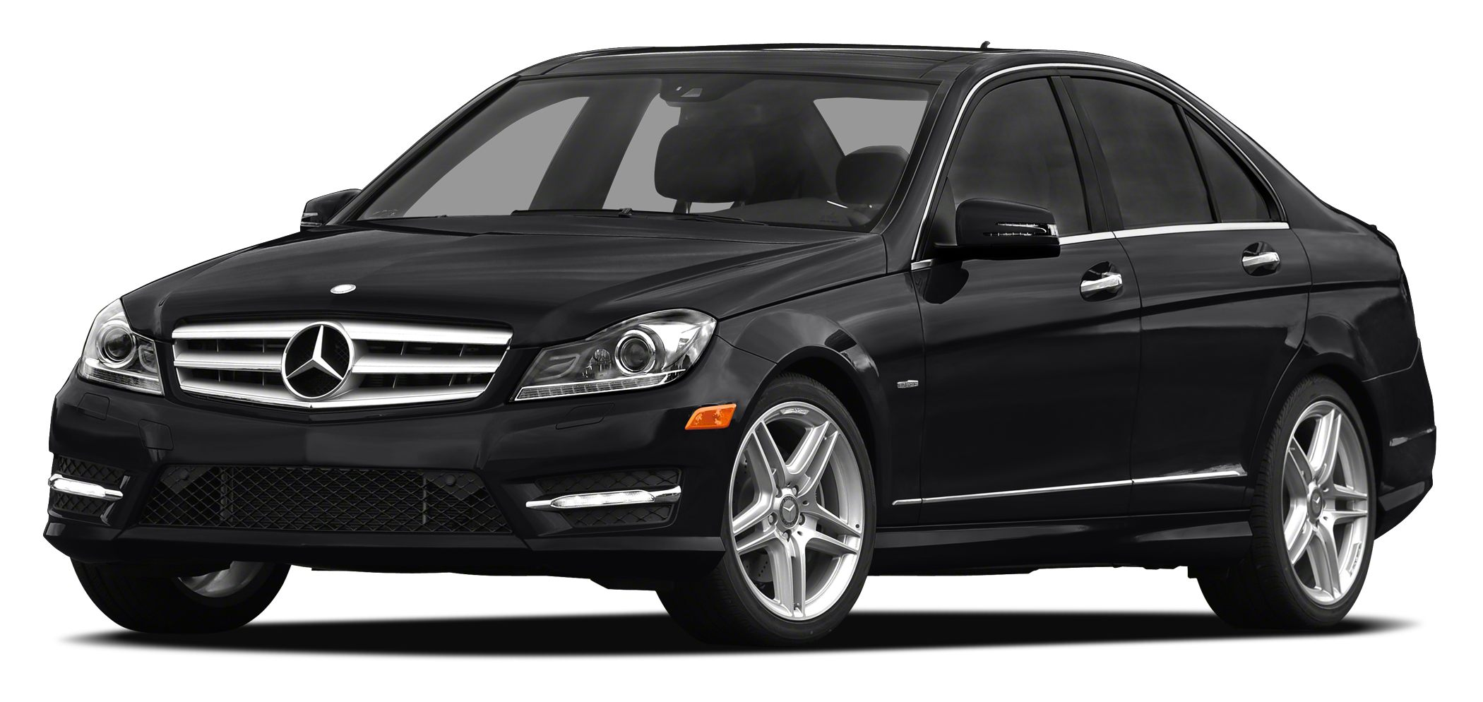 2012 MERCEDES C-Class C250 Sport THIS VEHICLE COMES WITH OUR BEST PRICE GUARANTEE FIND A BETTER