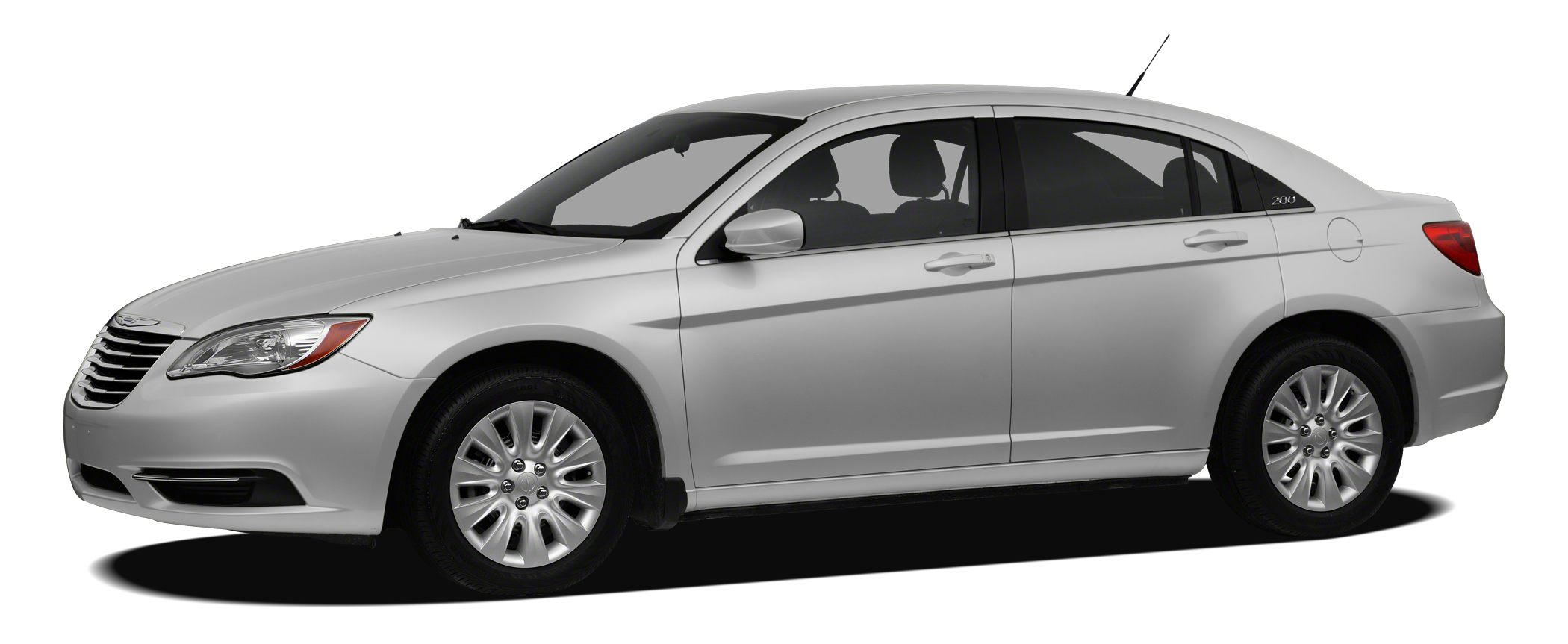 2011 Chrysler 200 Touring Land a steal on this 2011 Chrysler 200 Touring before someone else snatc
