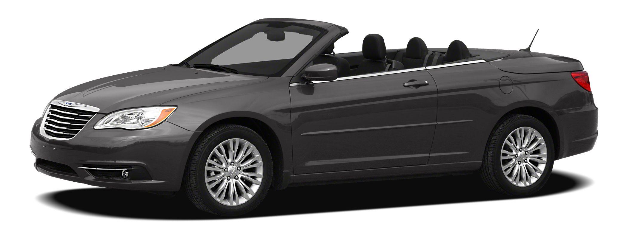 2011 Chrysler 200 Limited Miles 31655Color Gray Stock 16406 VIN 1C3BC7EG1BN616184