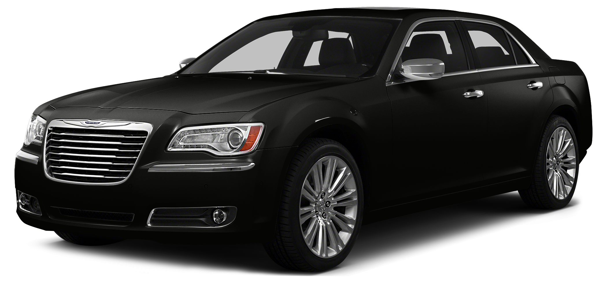 2014 Chrysler 300C Base DISCLAIMER We are excited to offer this vehicle to you but it is currently