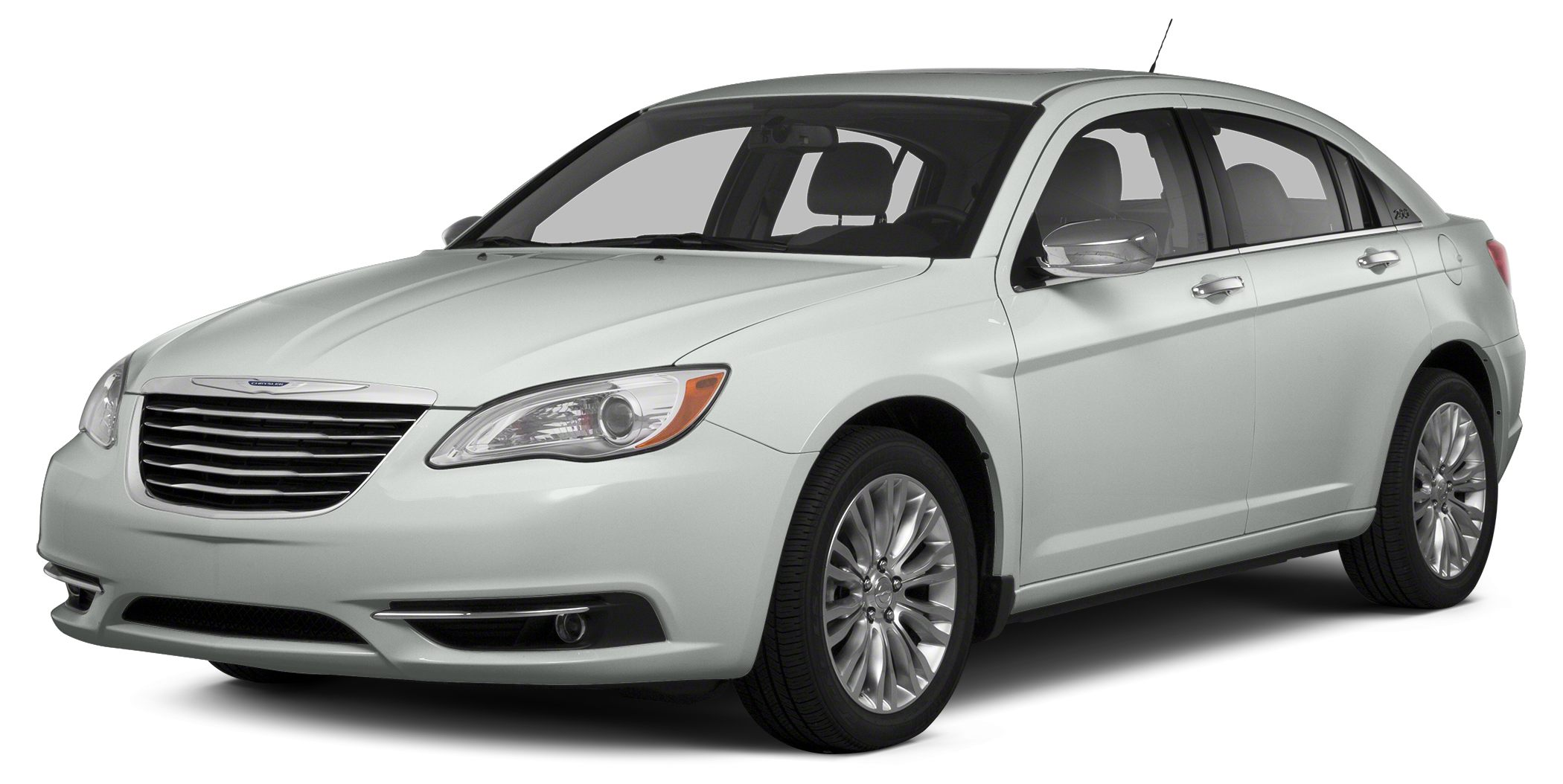 2014 Chrysler 200 Limited DISCLAIMER We are excited to offer this vehicle to you but it is curren