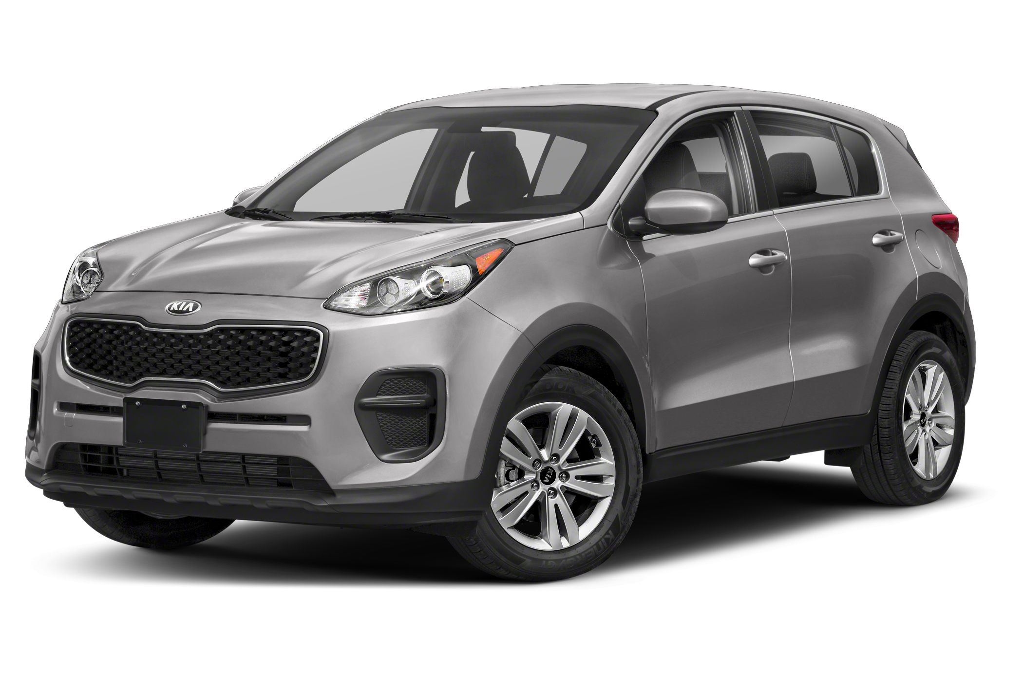 2017 Kia Sportage LX For Internet Pricing and InformationPlease call Teresa Brown  866-387-3798It