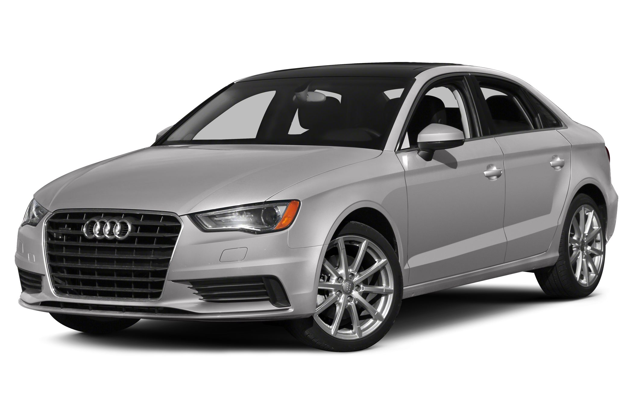 2015 Audi A3 20T quattro Premium WE SELL OUR VEHICLES AT WHOLESALE PRICES AND STAND BEHIND OUR CA