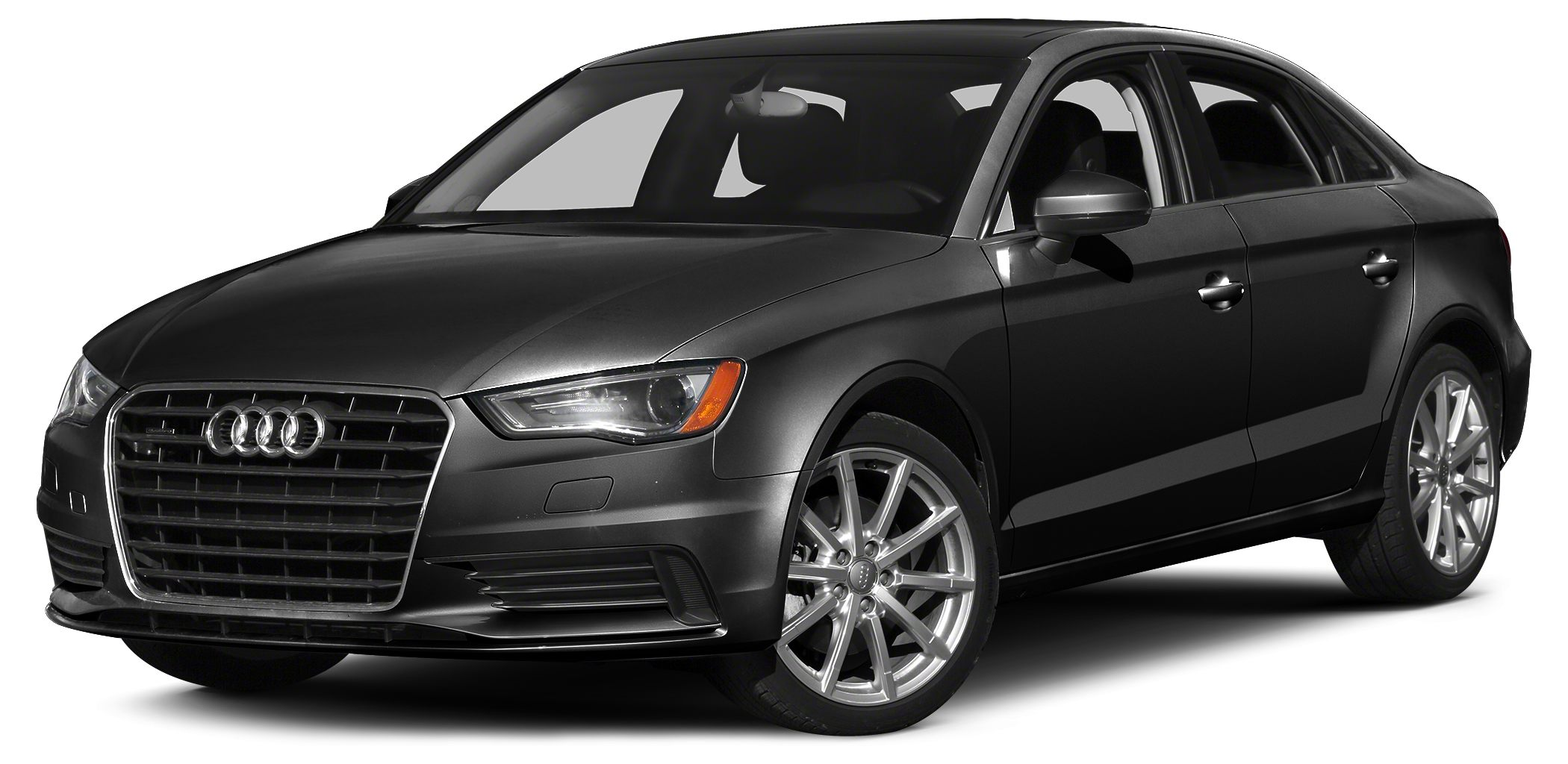 2016 Audi A3 18T Premium Here at Lake Keowee Ford our customers come first and our prices will no