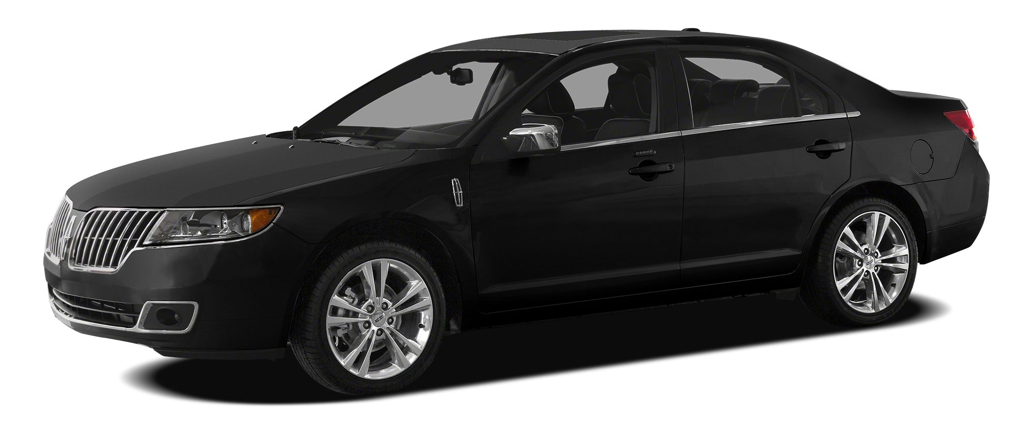 2011 Lincoln MKZ Base OUR PRICESYoure probably wondering why our prices are so much lower than t