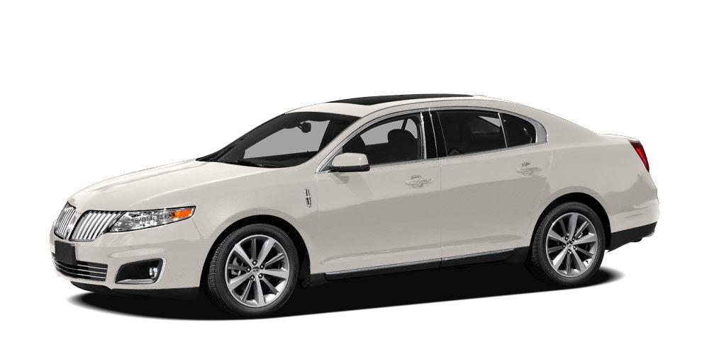 2011 Lincoln MKS EcoBoost Miles 30015Color White Stock 19936 VIN 1LNHL9FT8BG608841