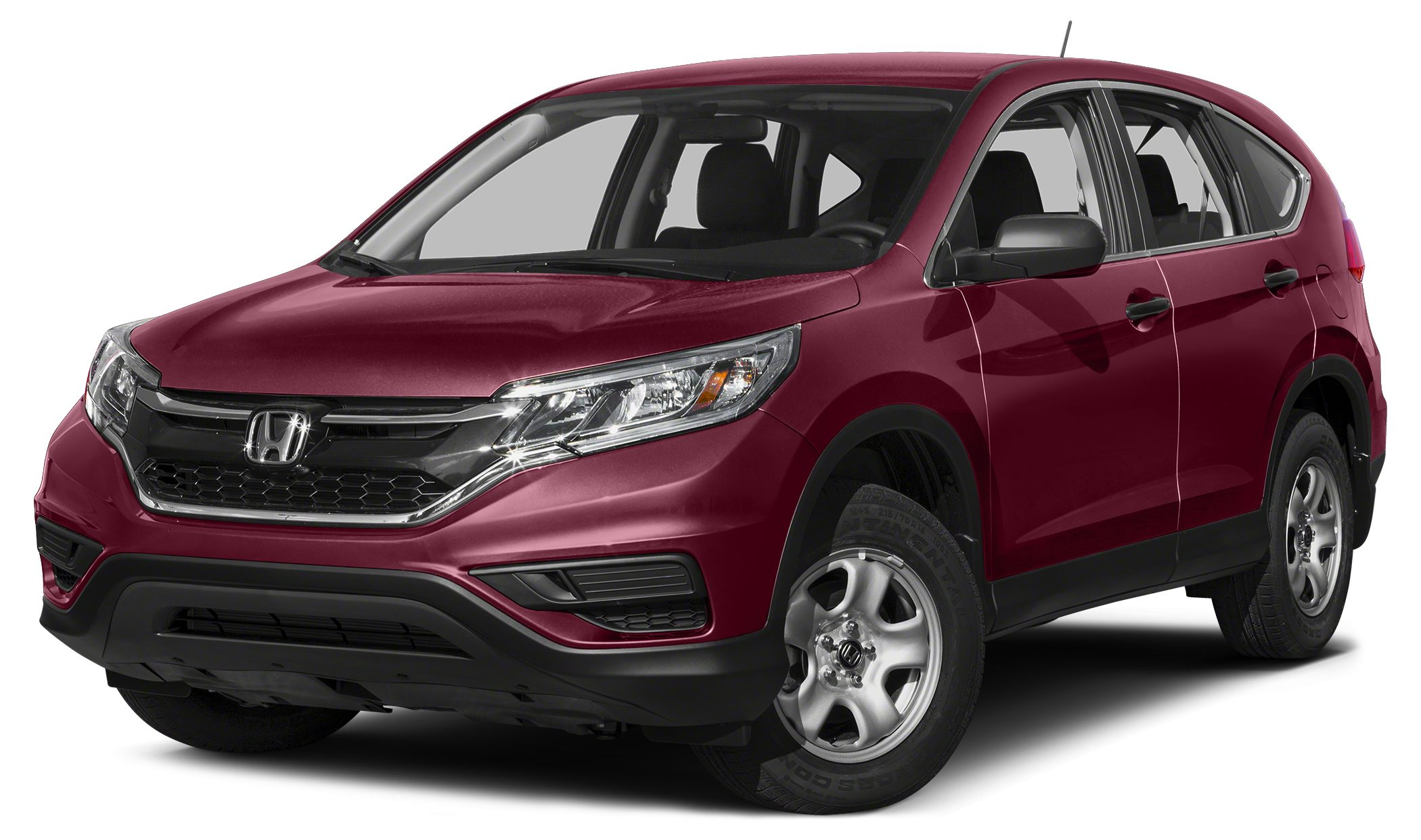 2015 Honda CR-V LX AutoMax Pre-owned is a BBB Accredited Business with an A Rating We offer fact