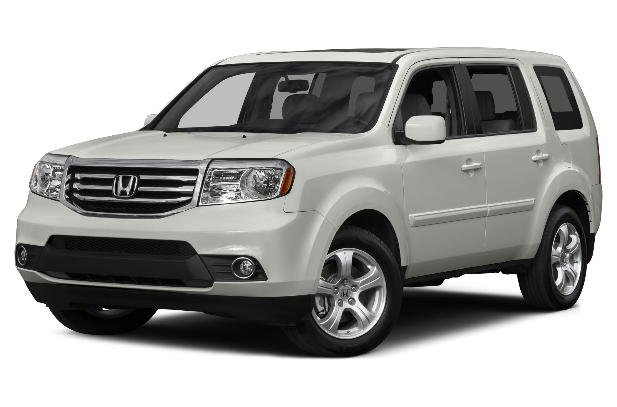 2014 Honda Pilot EX-L Proudly serving manatee county for over 60 years offering Cars Trucks SUV