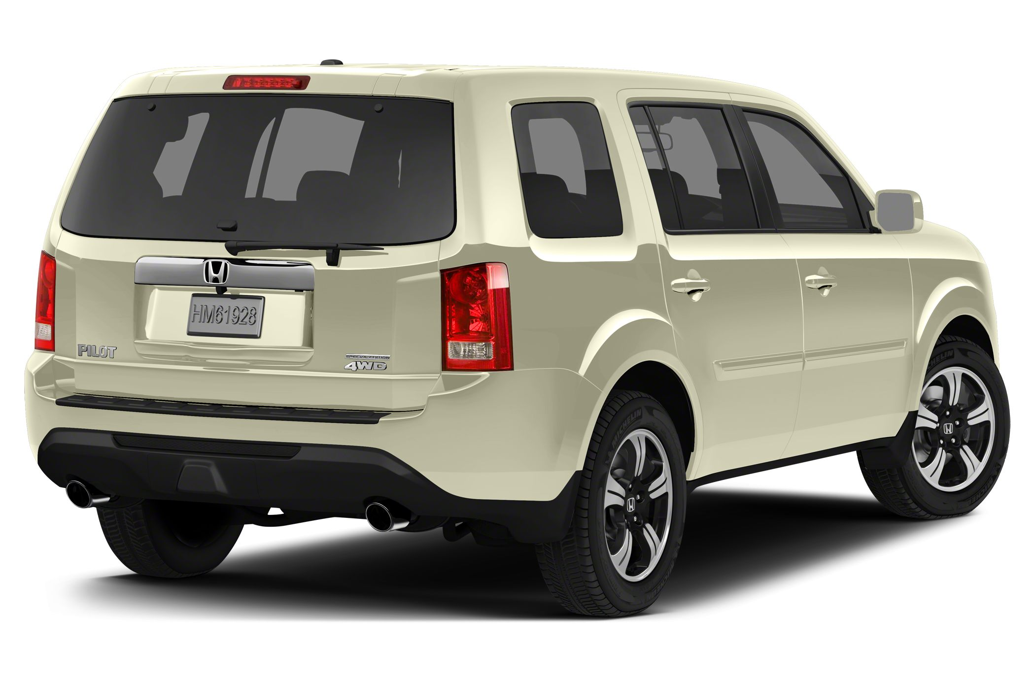 2015 Honda Pilot SE  WHEN IT COMES TOEXCELLENCE IN USED CAR SALESYOU KNOW YOURE AT STAR AUTO