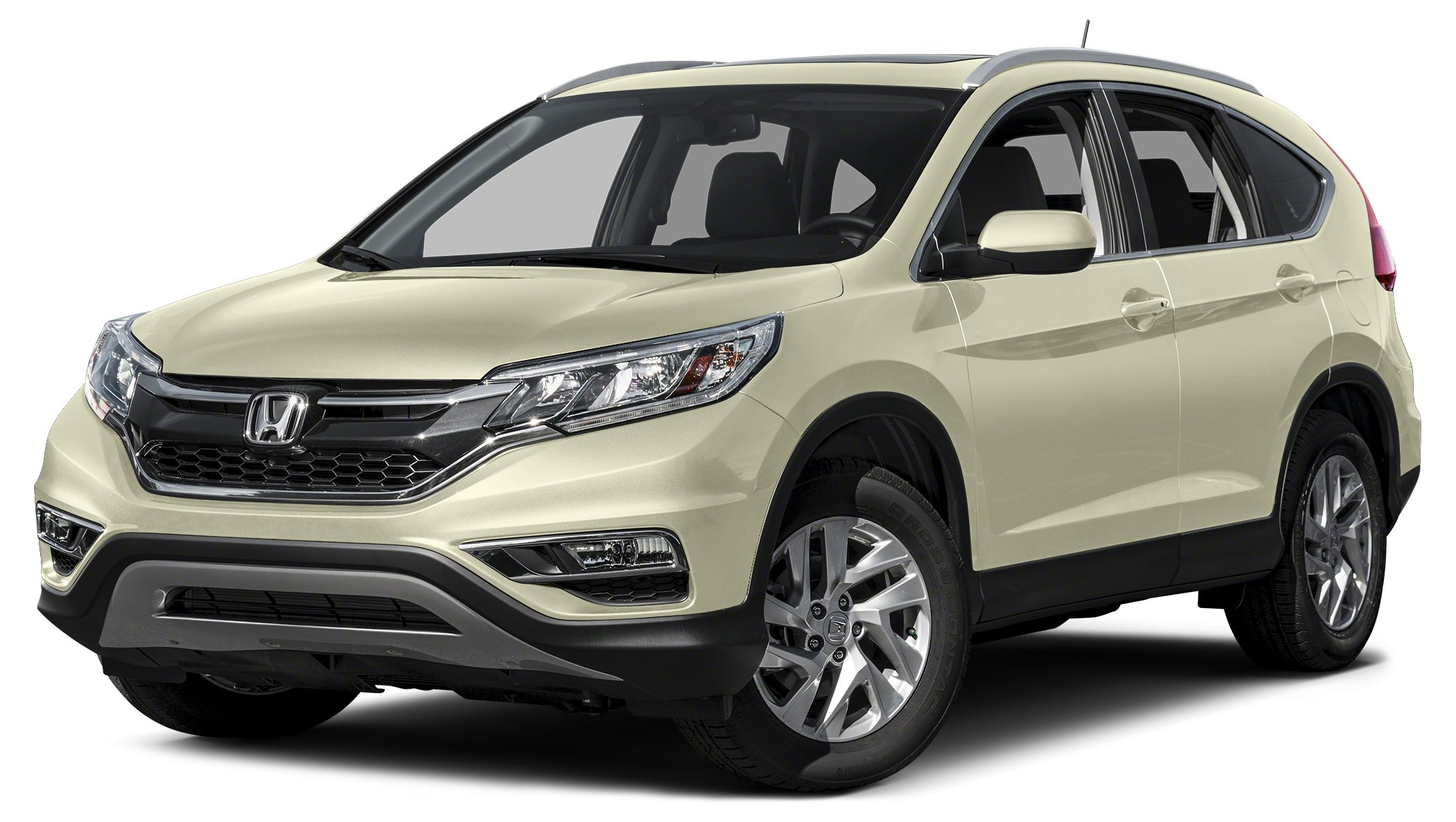 2015 Honda CR-V EX-L Land a deal on this 2015 Honda CR-V EX-L before its too late Roomy yet easy