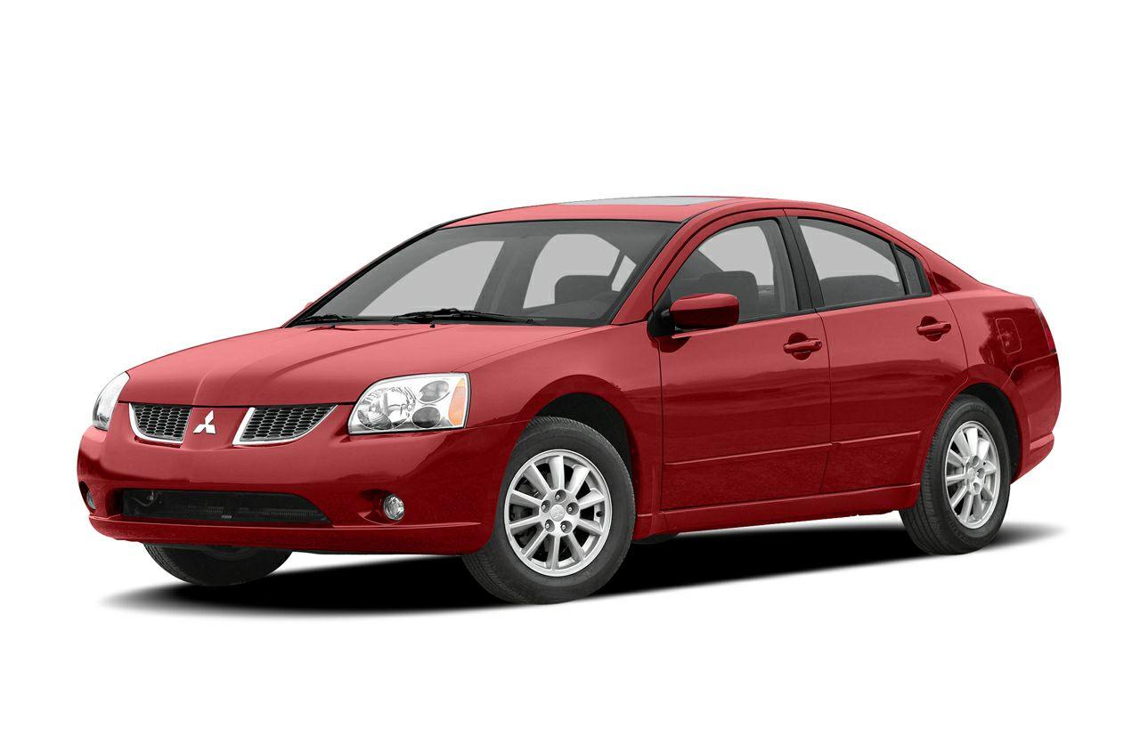 2004 Mitsubishi Galant ES Miles 171014Stock 4E082206 VIN 4A3AB36F84E082206