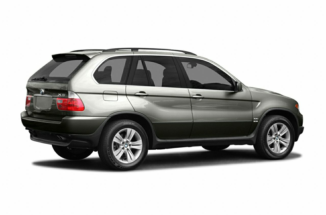 2006 BMW X5 30i  ONE PRICE STOP NO HASSLE NO HAGGLE CAR BUYING EXPERIENCE Miles 2116