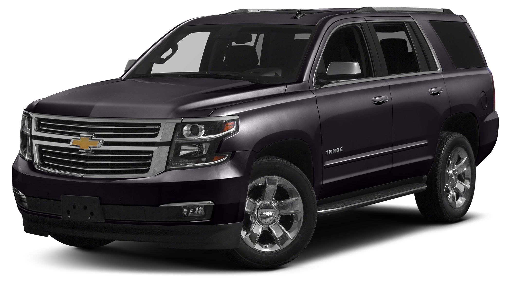 2015 Chevrolet Tahoe LTZ Miles 1438Color Slate Gray Metallic Stock 157090 VIN 1GNSCCKC2FR617