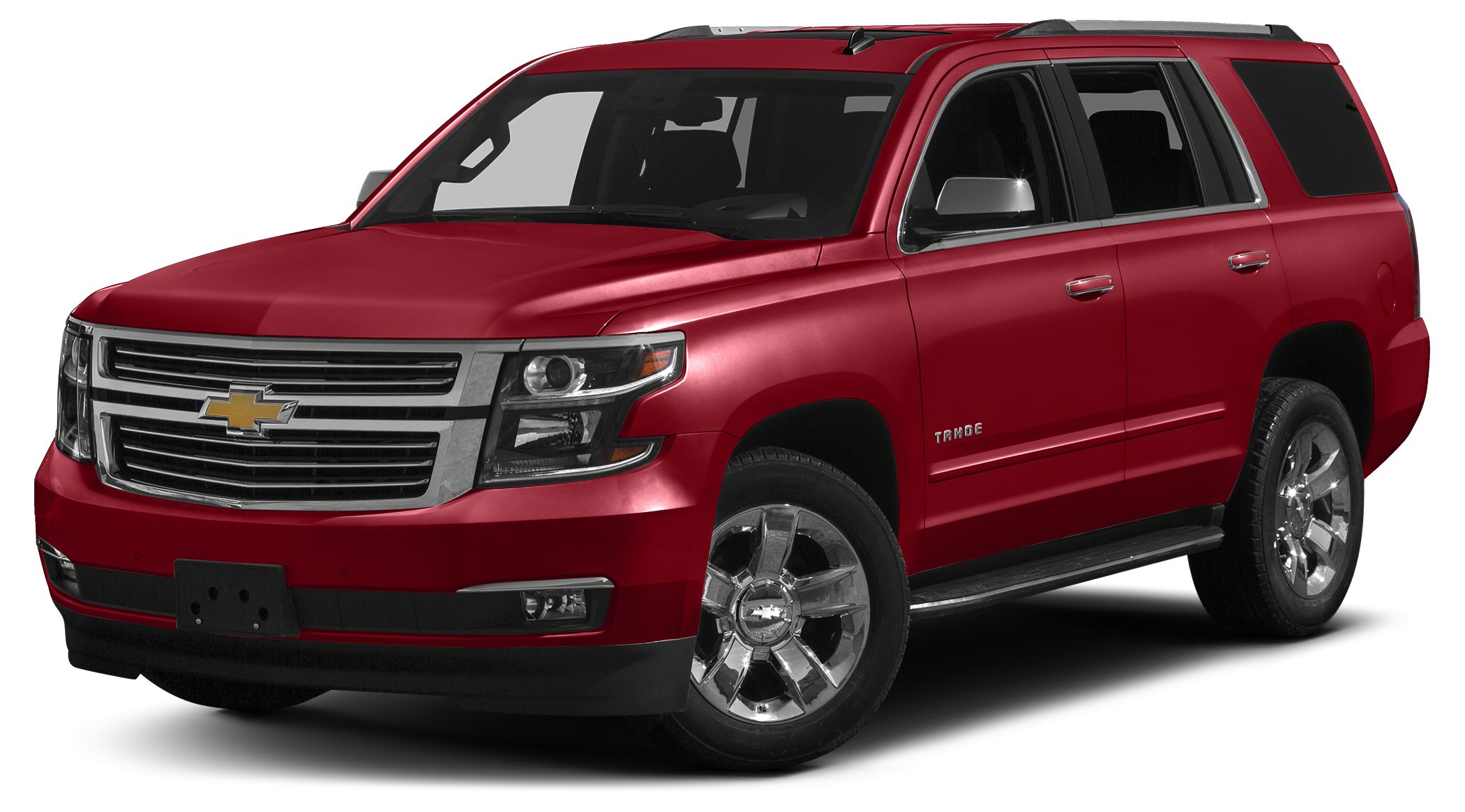 2015 Chevrolet Tahoe LS Miles 9Color Silver Ice Metallic Stock 000C5525 VIN 1GNSCAKC4FR74280