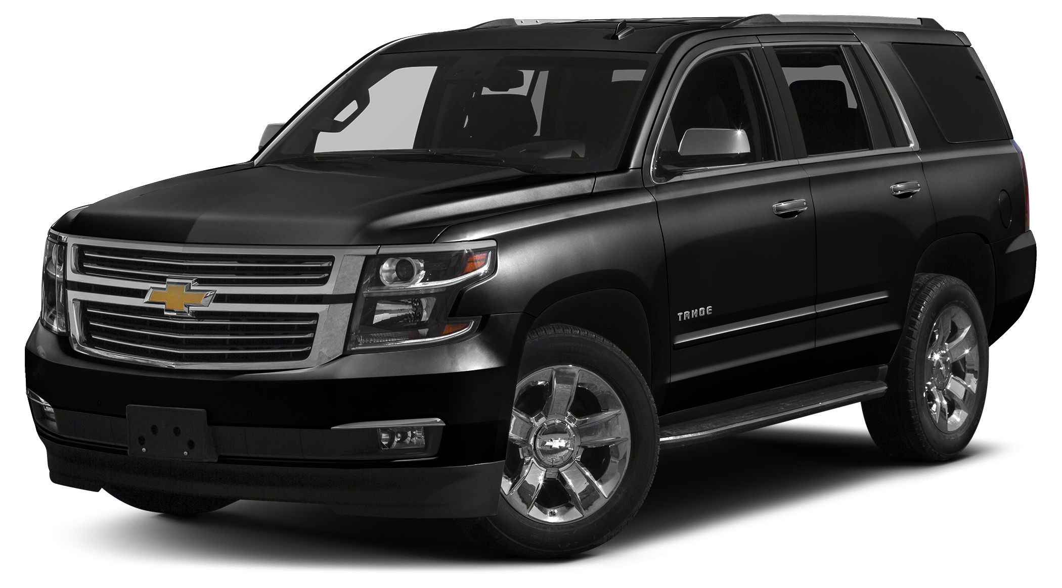 2015 Chevrolet Tahoe LT New Arrival CarFax One Owner This 2015 Chevrolet Tahoe LT Includes a M