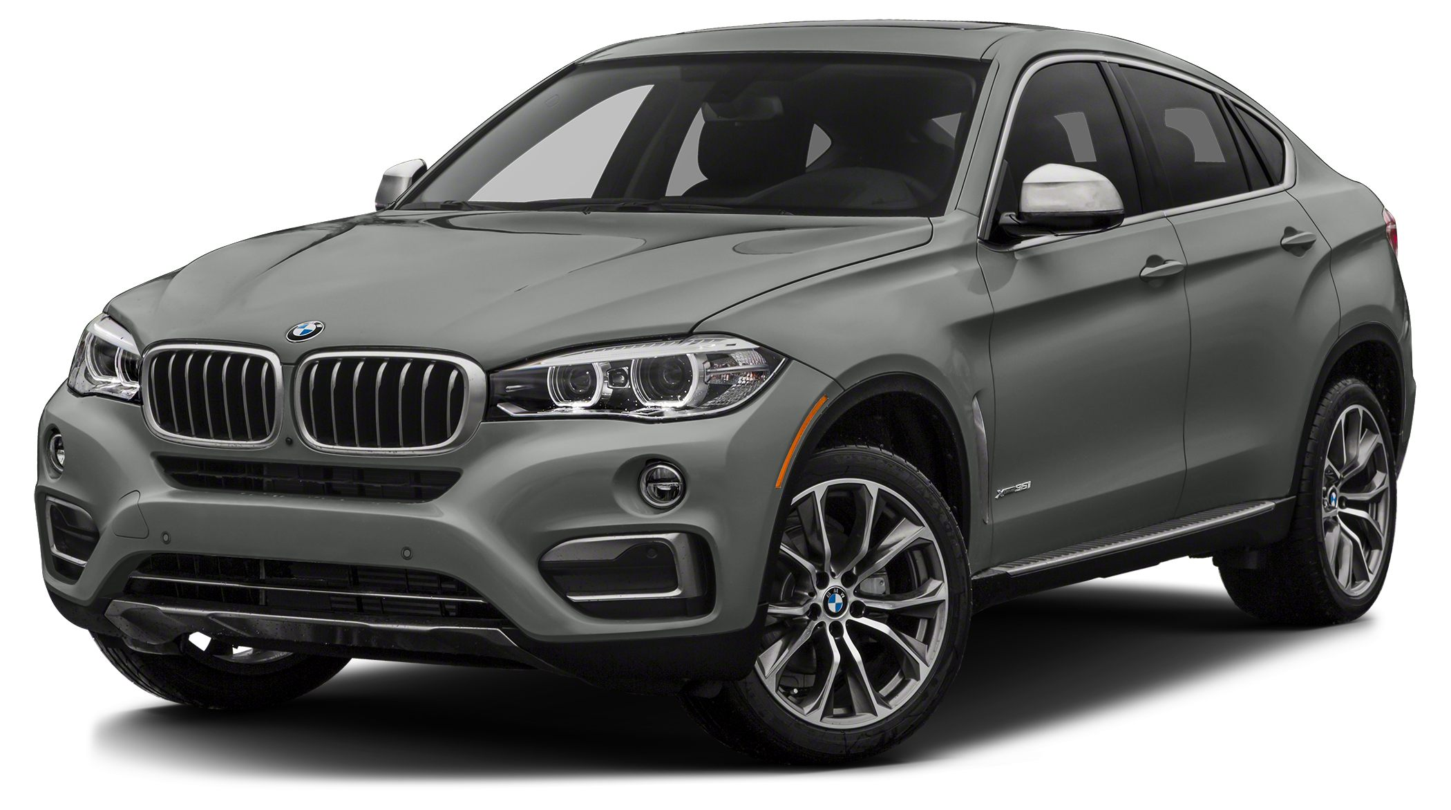 2016 BMW X6 xDrive35i Recent Arrival Priced below KBB Fair Purchase Price CARFAX ONE OWNER S