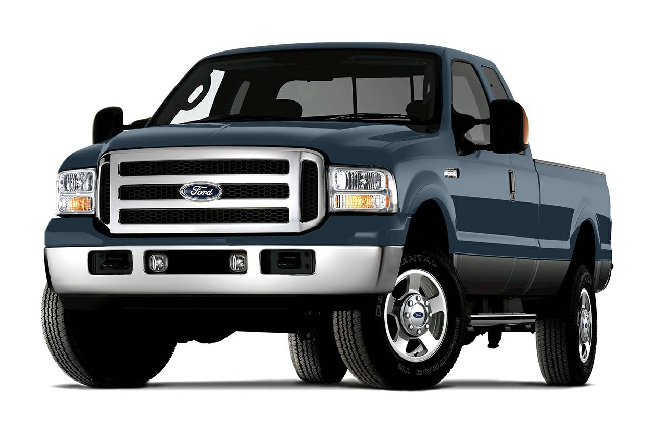 2006 Ford F-350  Miles 70092Color Red Stock 16543 VIN 1FTWX31P06ED83338