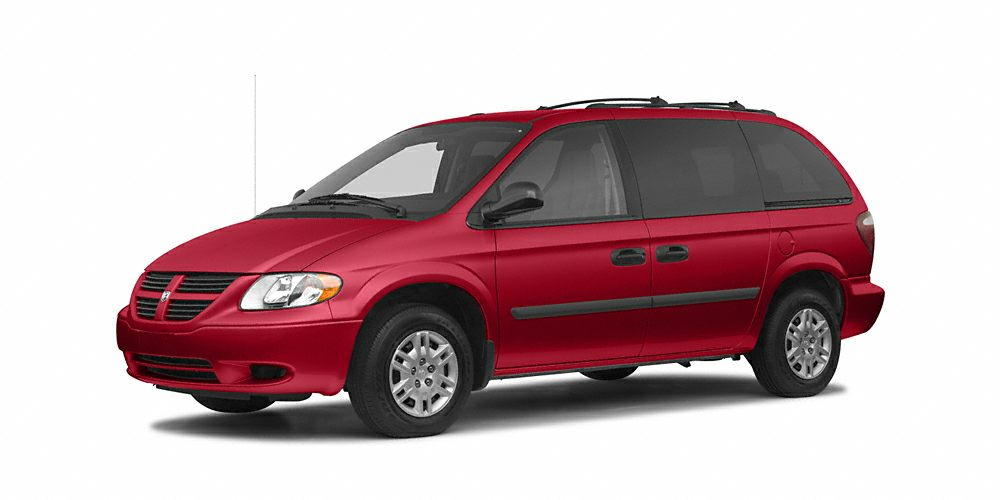 2006 Dodge Caravan SE ALL PRICES ARE CASH PRICES UNLESS STATED AND DO NOT REFLECT FINANCING WE AR