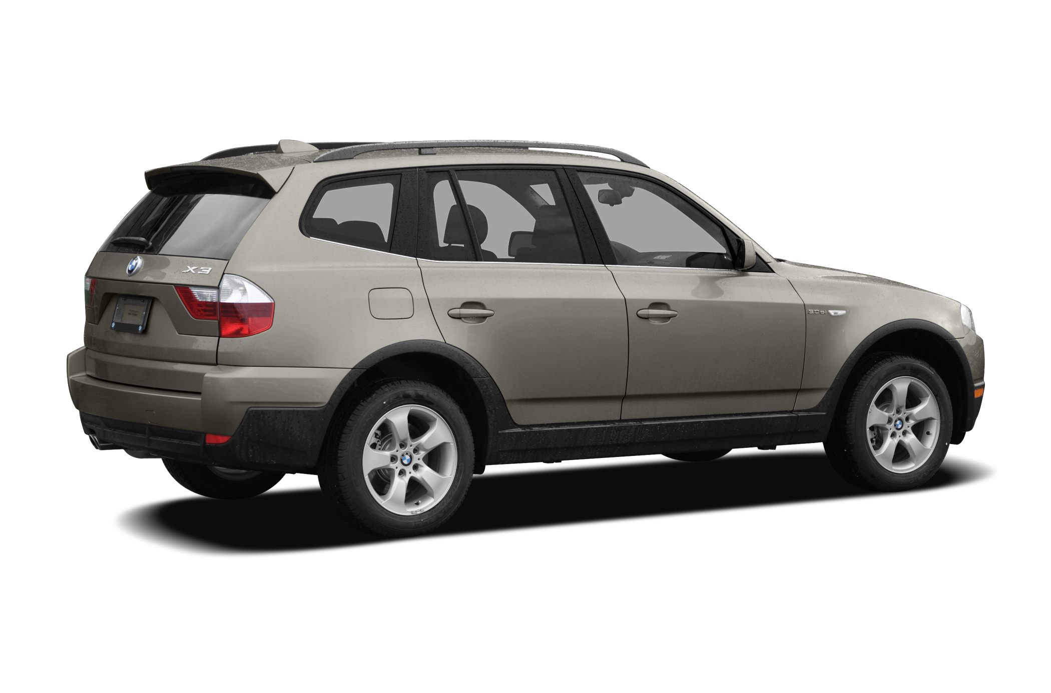2008 BMW X3 30si ONE PRICE STOP NO HASSLE NO HAGGLE CAR BUYING EXPERIENCE Miles 1196
