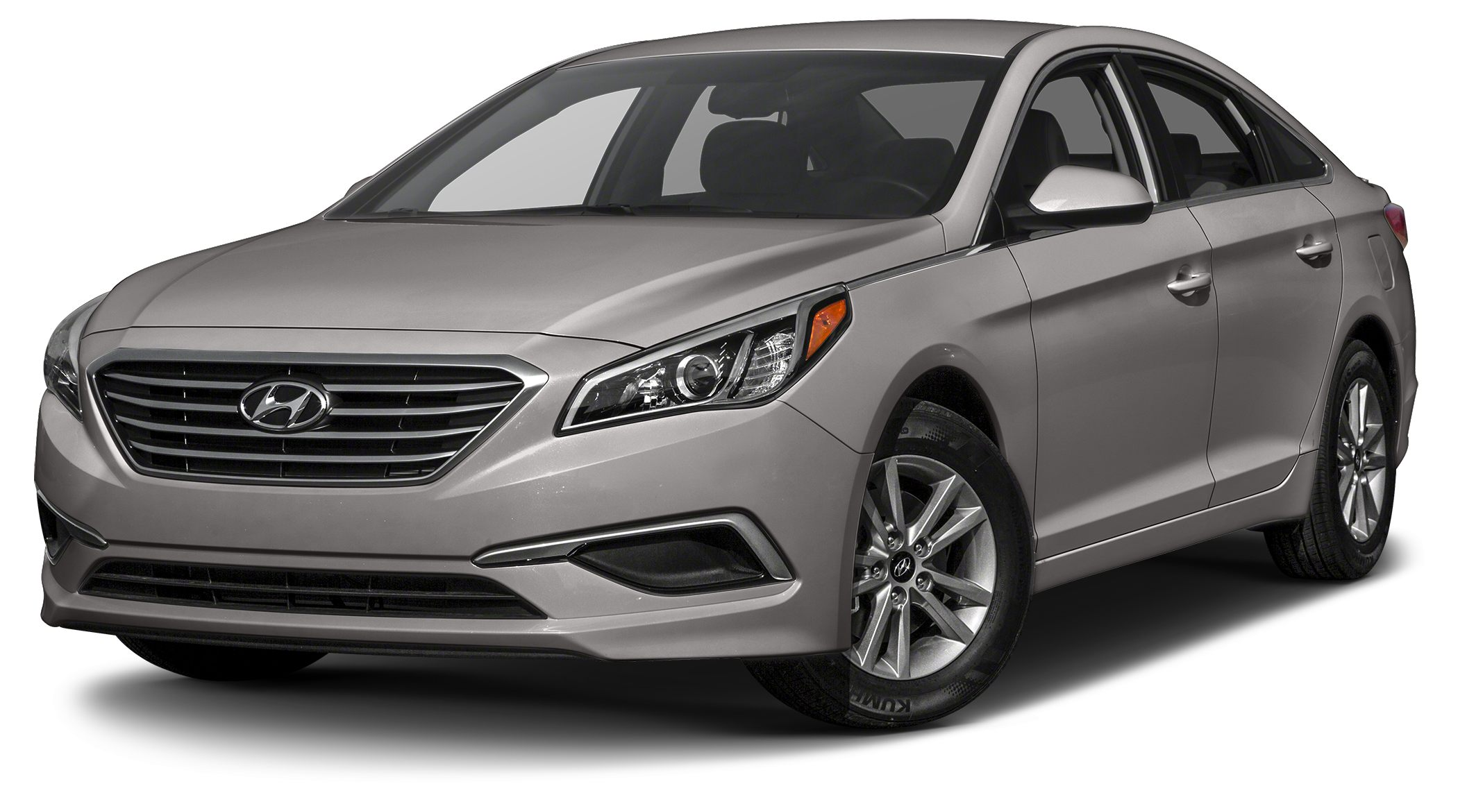 2016 Hyundai Sonata SE Bluetooth for Phone and Audio Streaming ONE OWNER One Year Free Maint