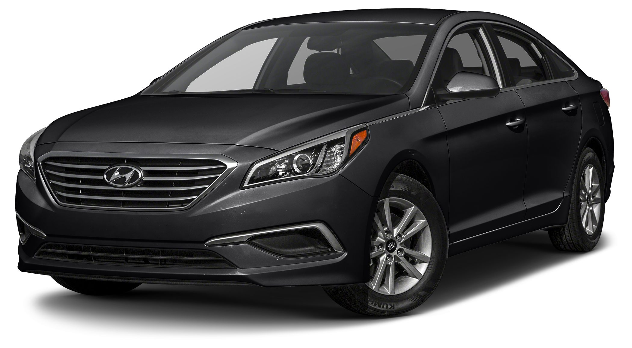 2017 Hyundai Sonata SE This 2017 Hyundai Sonata SE will sell fast This Sonata has many valuable o