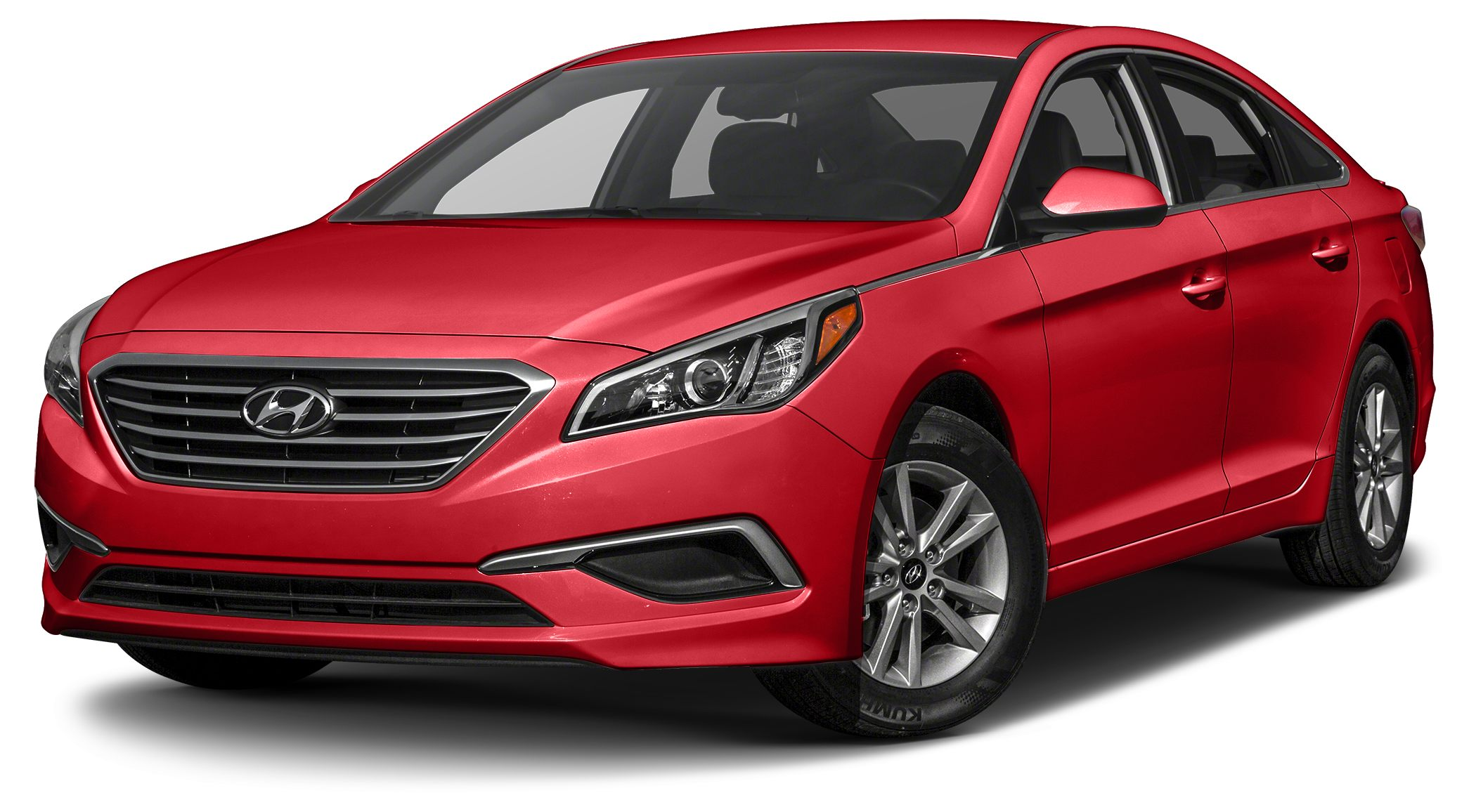 2017 Hyundai Sonata Base DISCLAIMER We are excited to offer this vehicle to you but it is current