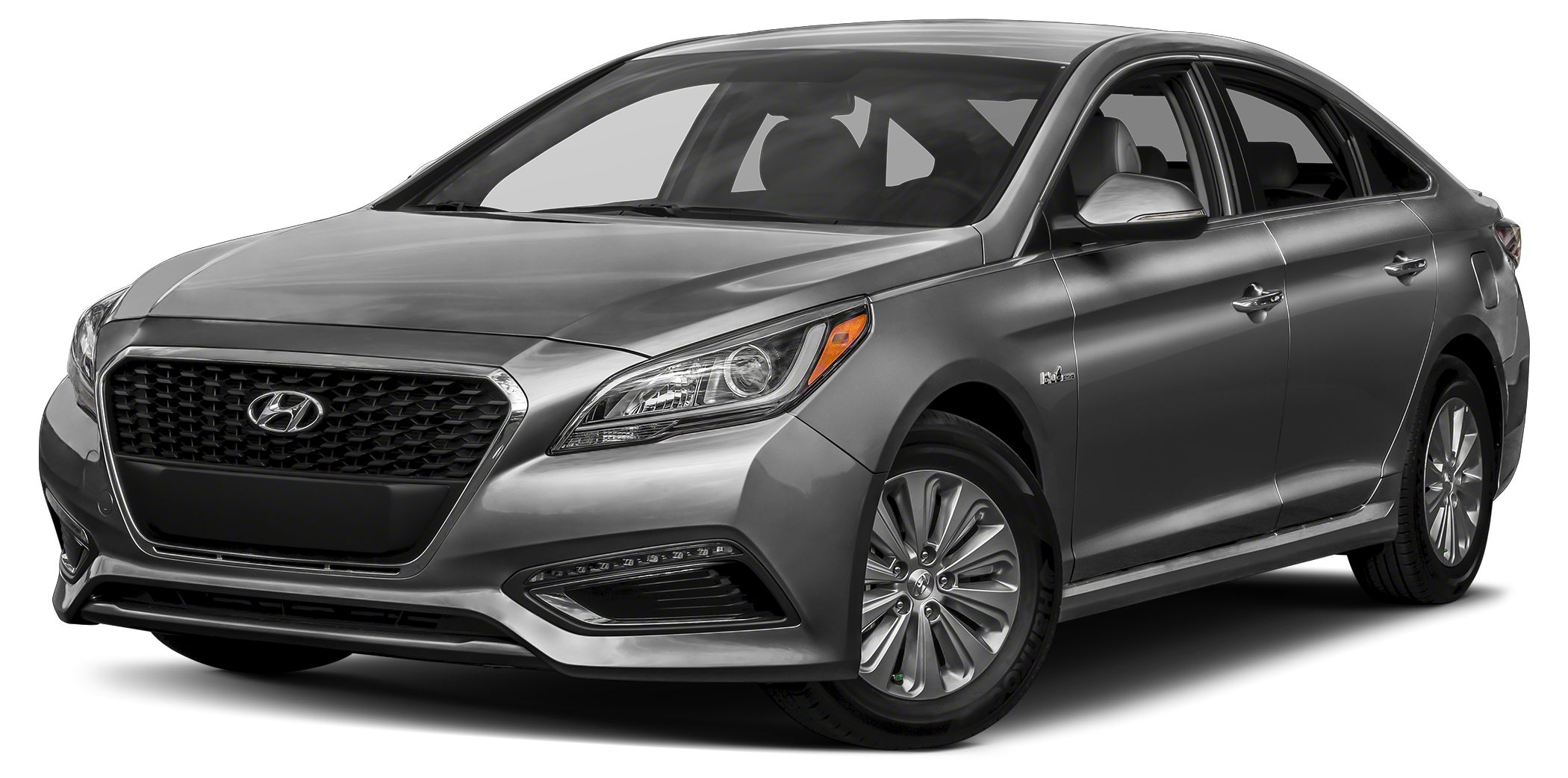 2017 Hyundai Sonata Hybrid SE Transparency is our goal The Our Cost Price includes current manufa