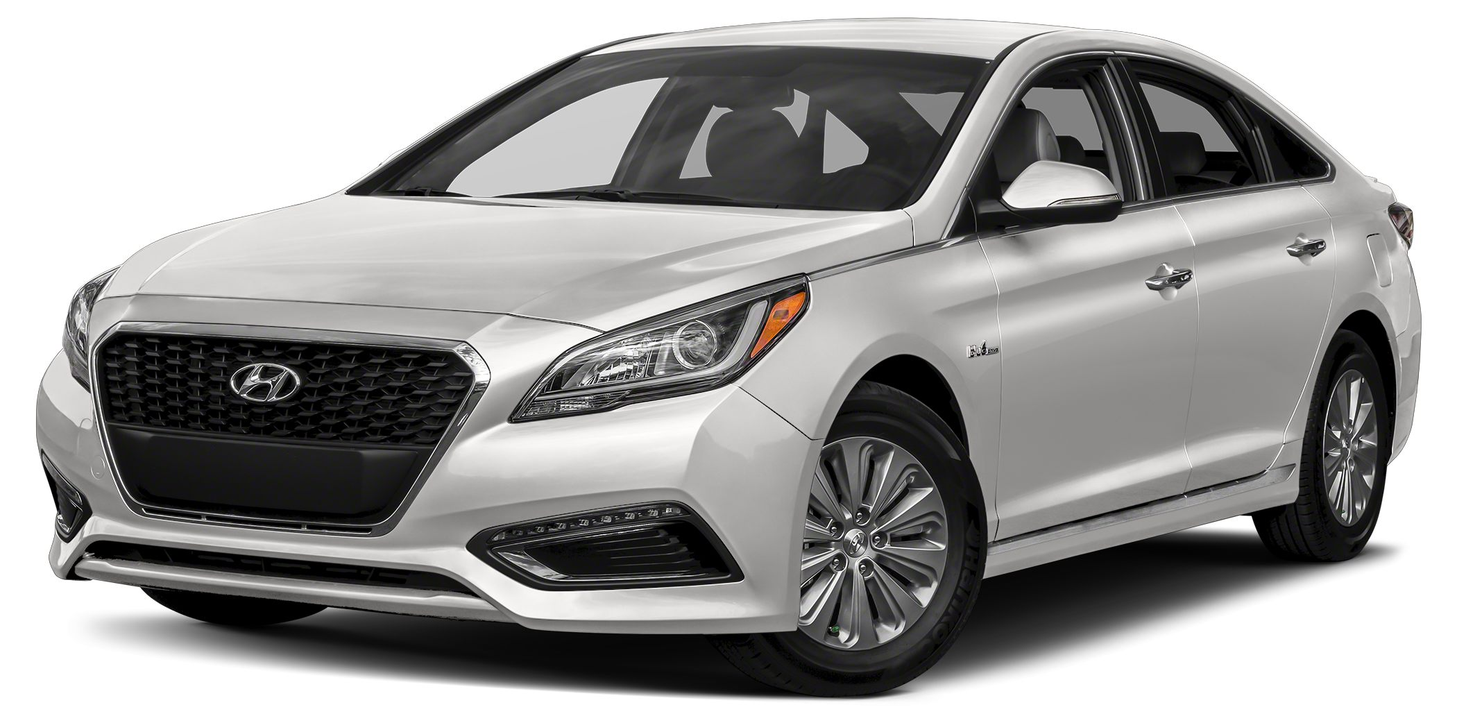 2017 Hyundai Sonata Hybrid SE Transparency is our goal The Our Cost Price reflects all applicable