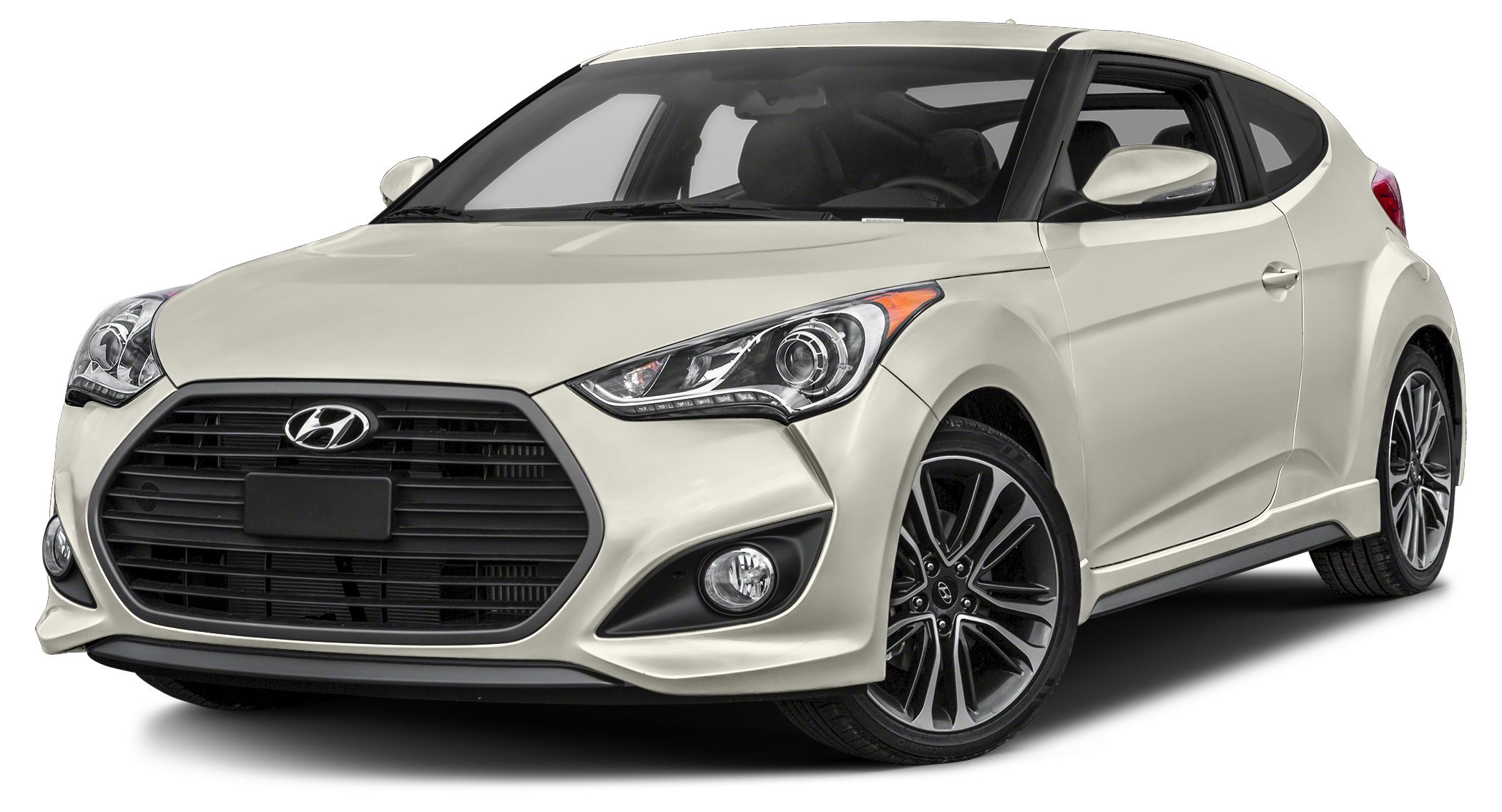 2016 Hyundai Veloster Turbo Looking for a new car at an affordable price Introducing the 2016 Hyu