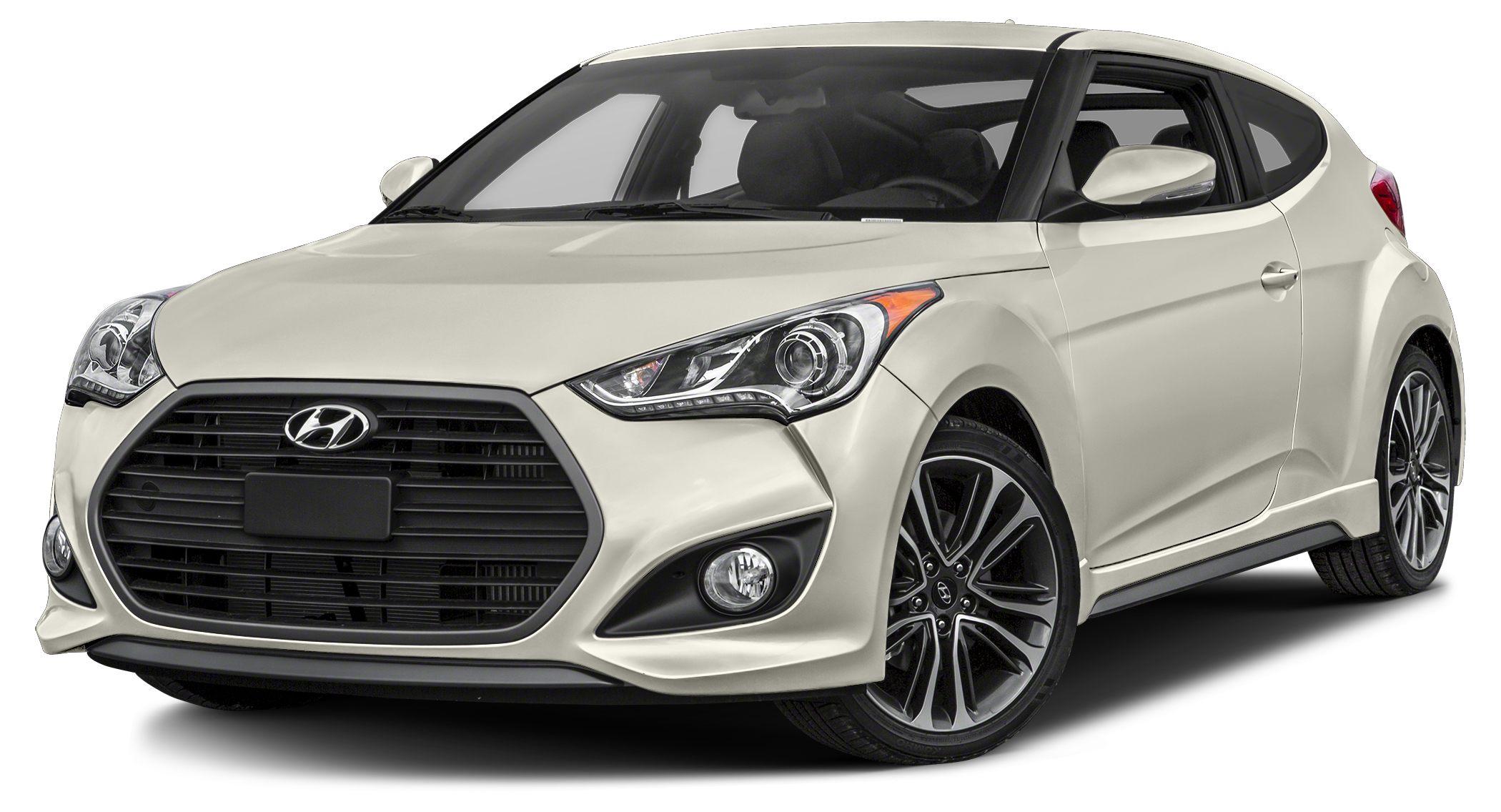 2016 Hyundai