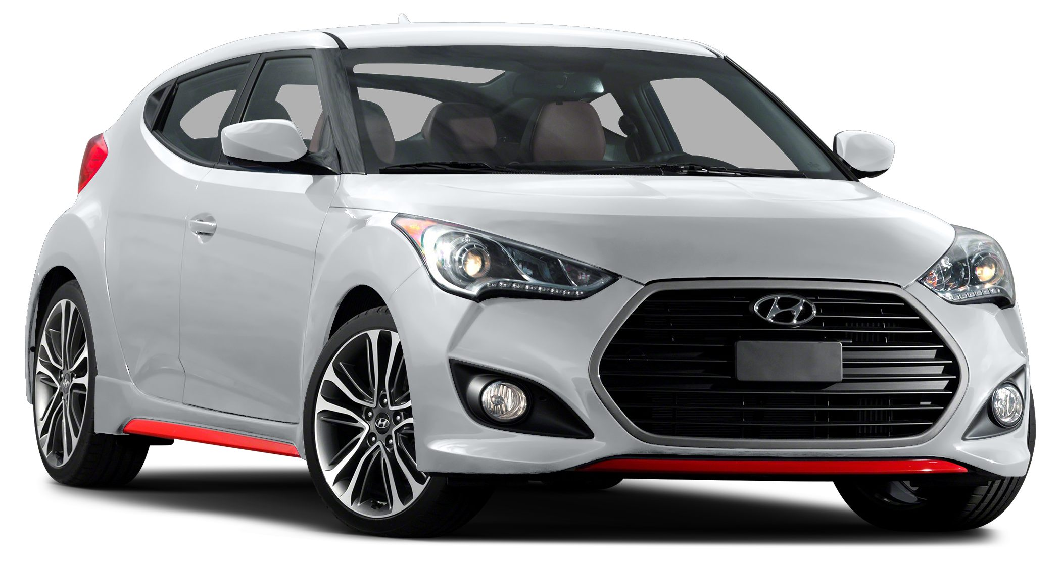 2016 Hyundai Veloster Turbo R-Spec Looking for a new car at an affordable price Introducing the 2